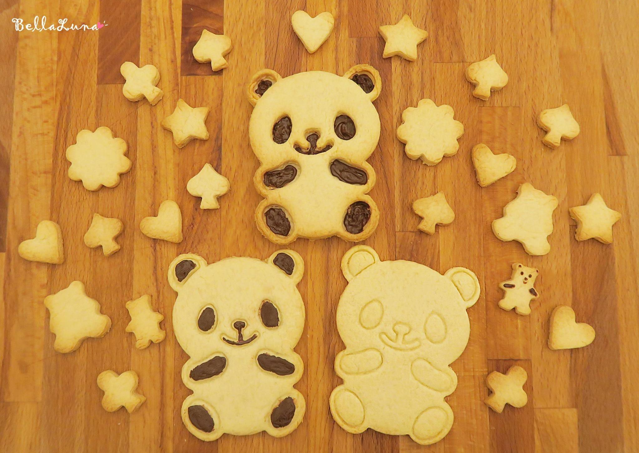Panda 37.jpg