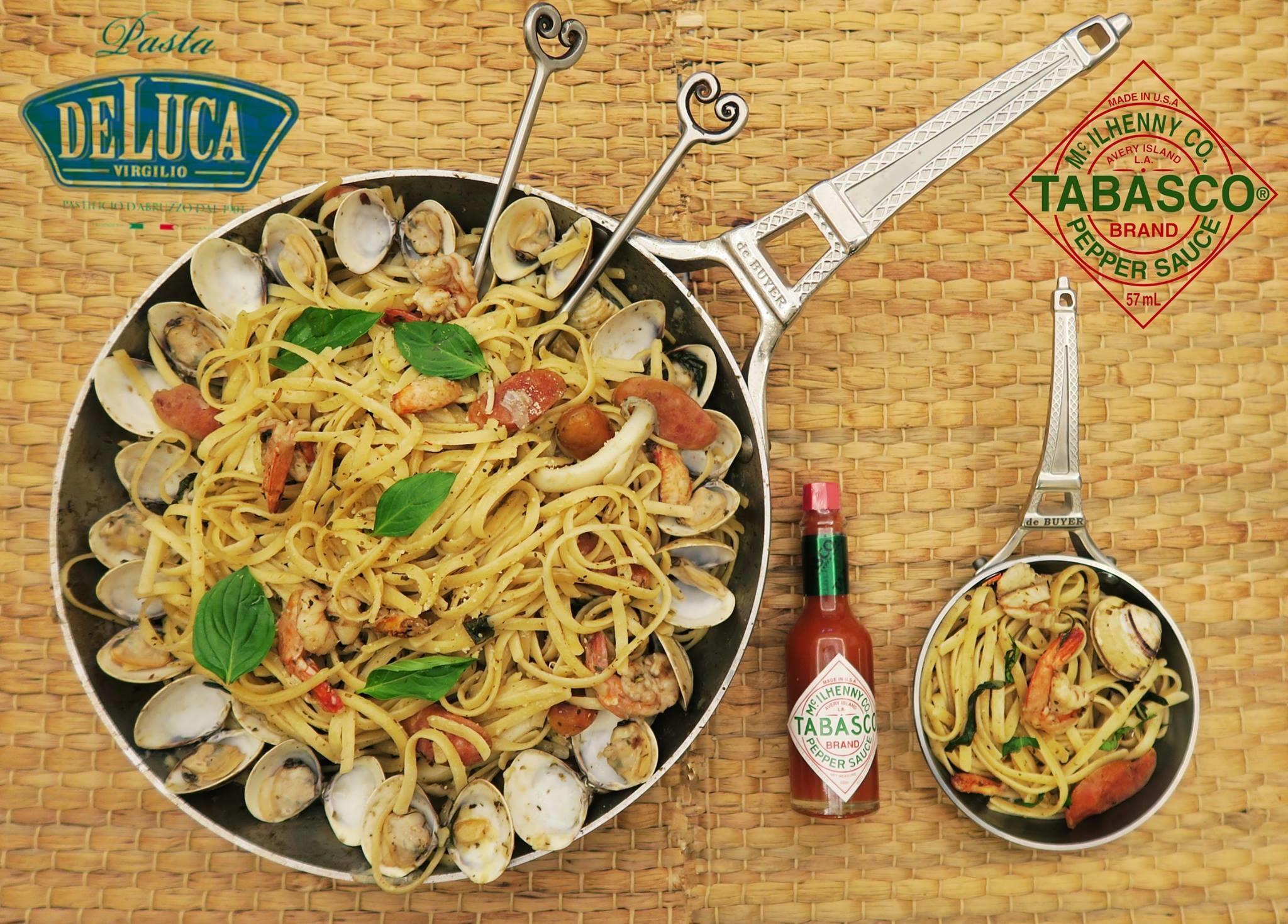 Tabasco 1.jpg