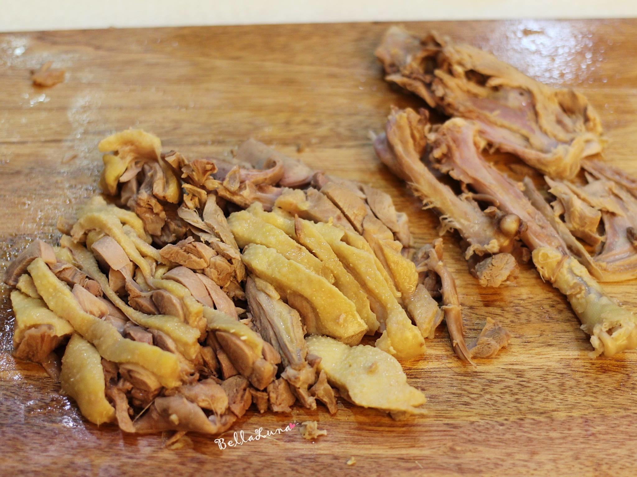 鴨肉米粉湯 6.jpg