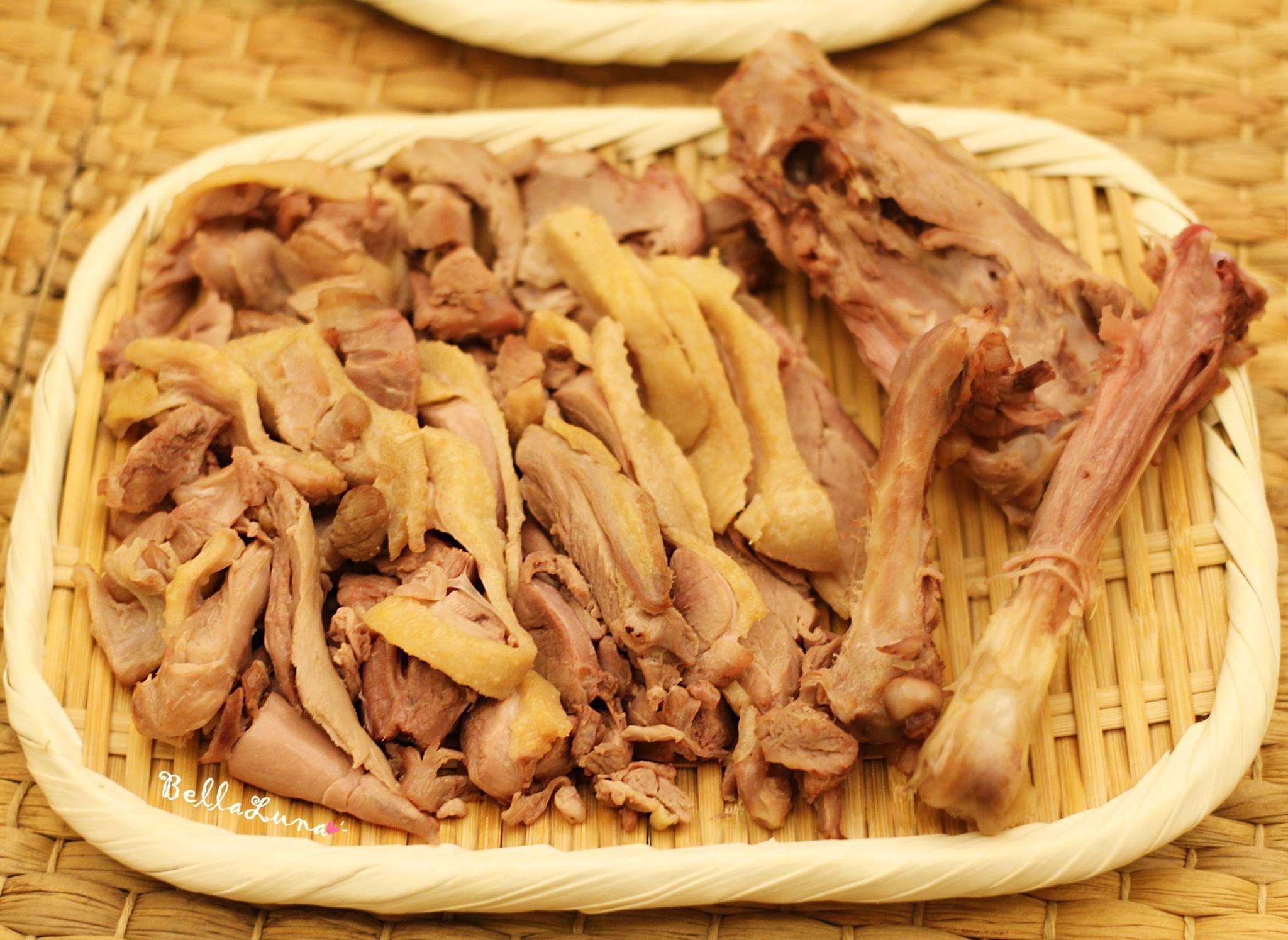 鴨肉米粉湯 7.jpg