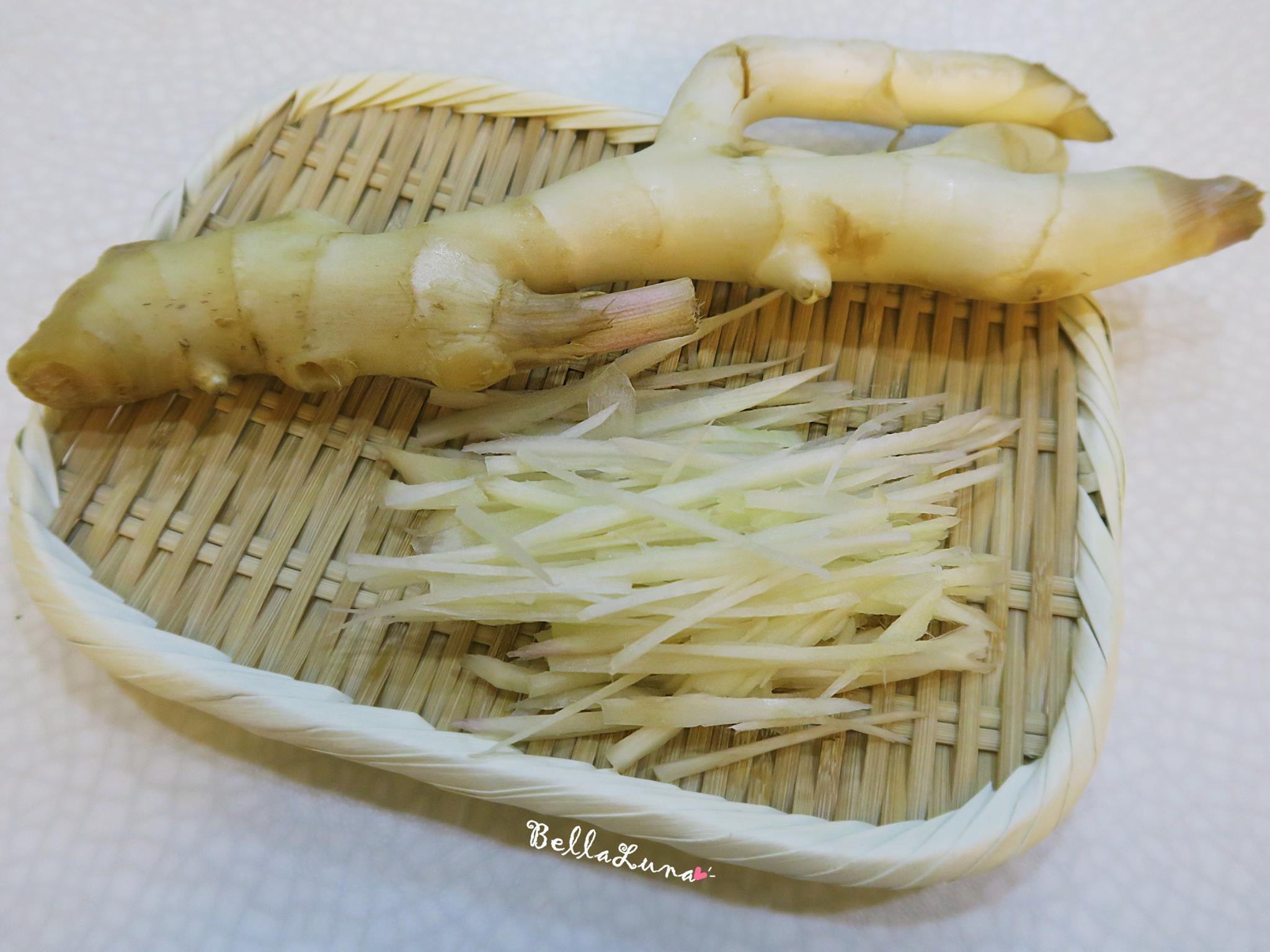 鴨肉米粉湯 10.jpg