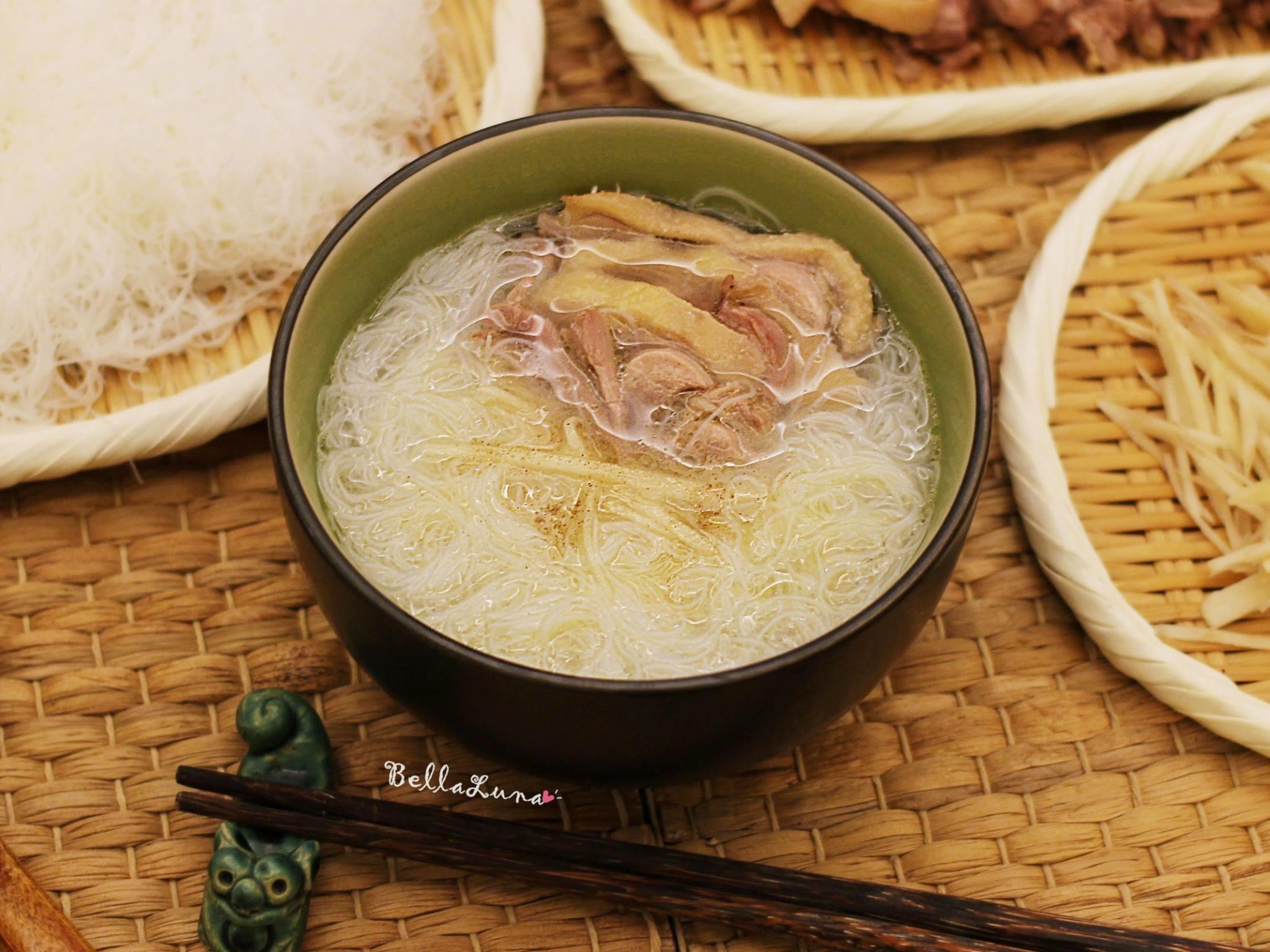 鴨肉米粉湯 15.jpg