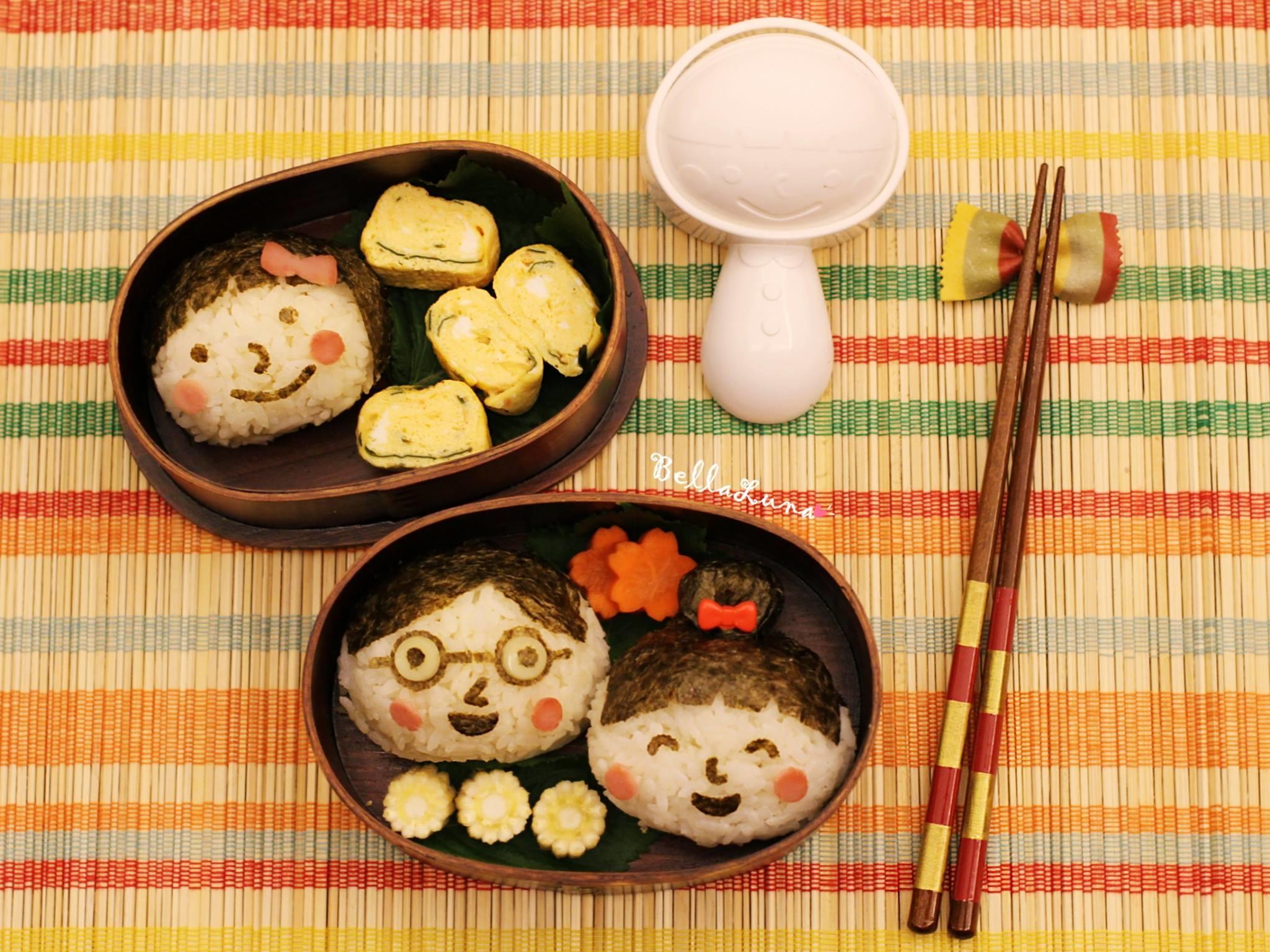 飯糰玉子燒 34.jpg