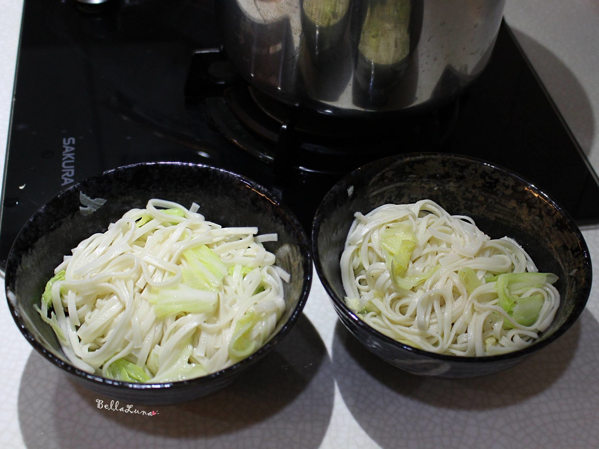 蒜頭麵 6.jpg