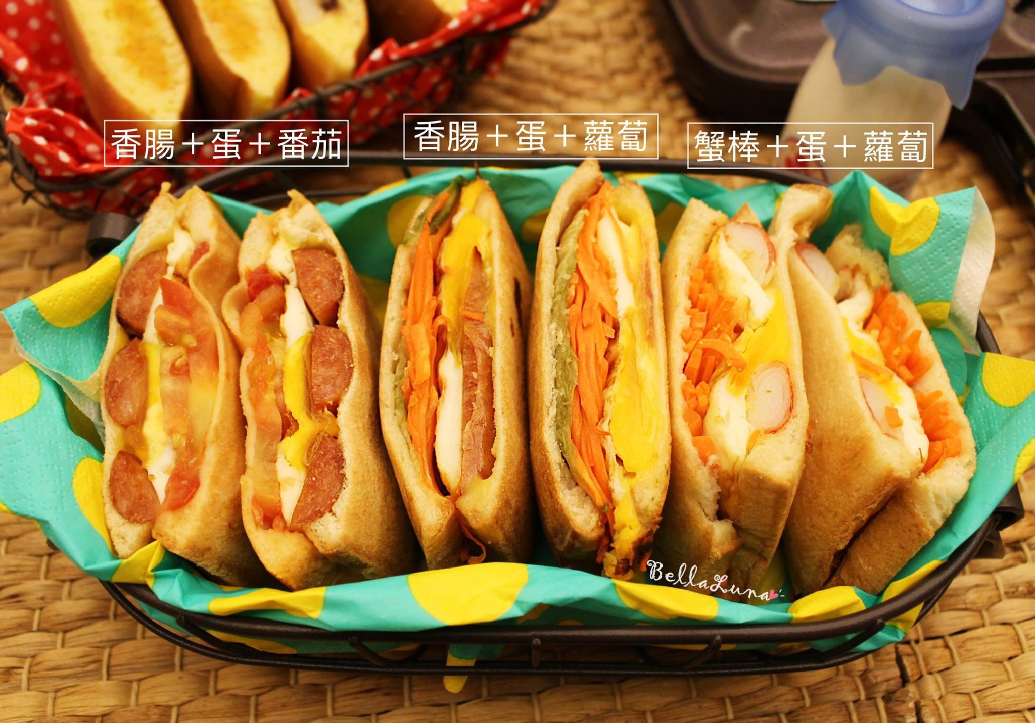 韓國三明治鍋 31.jpg