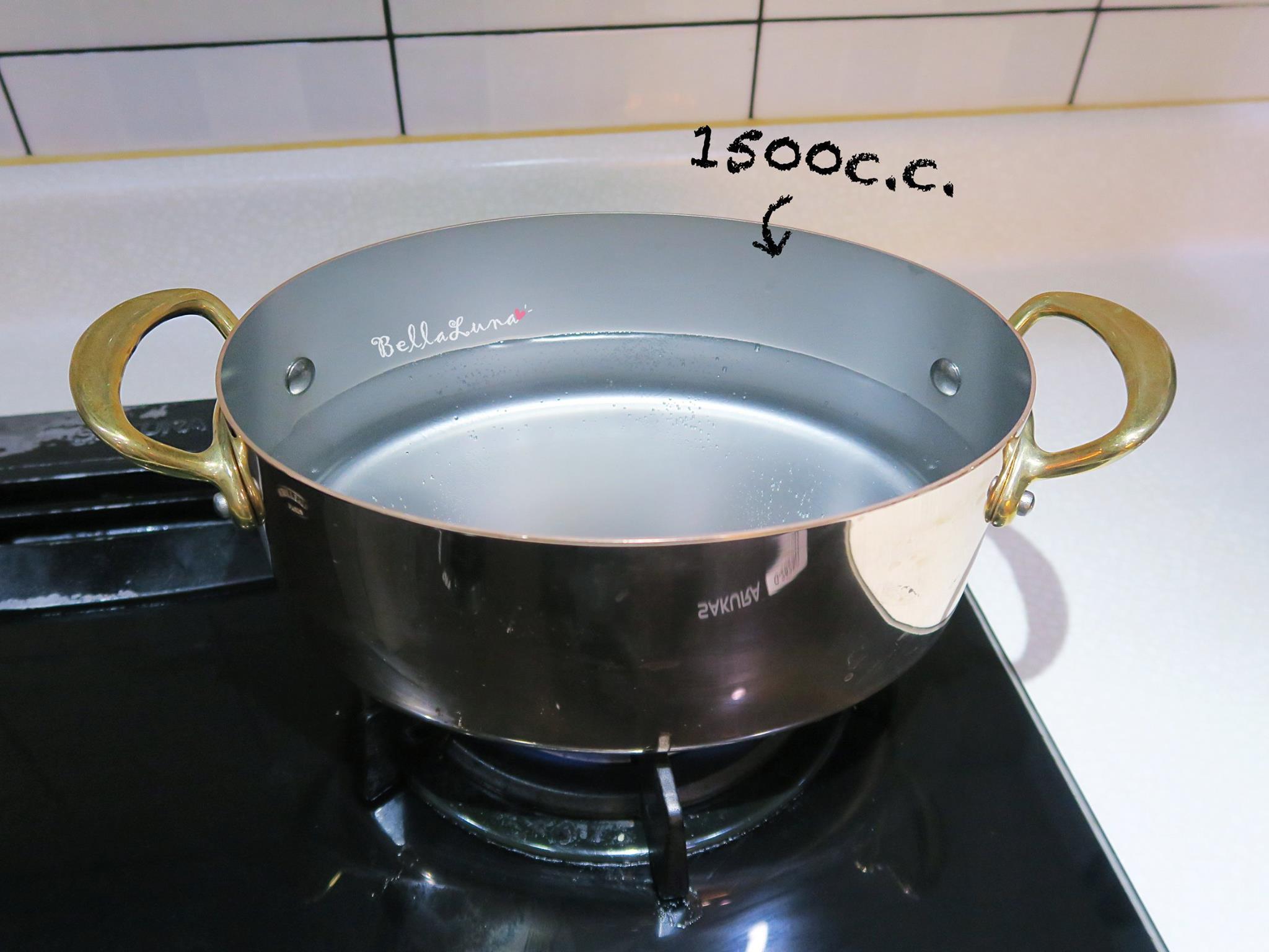昆布玉米湯 5.jpg