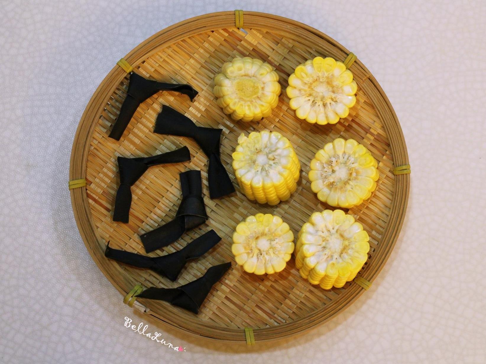 昆布玉米湯 4.jpg