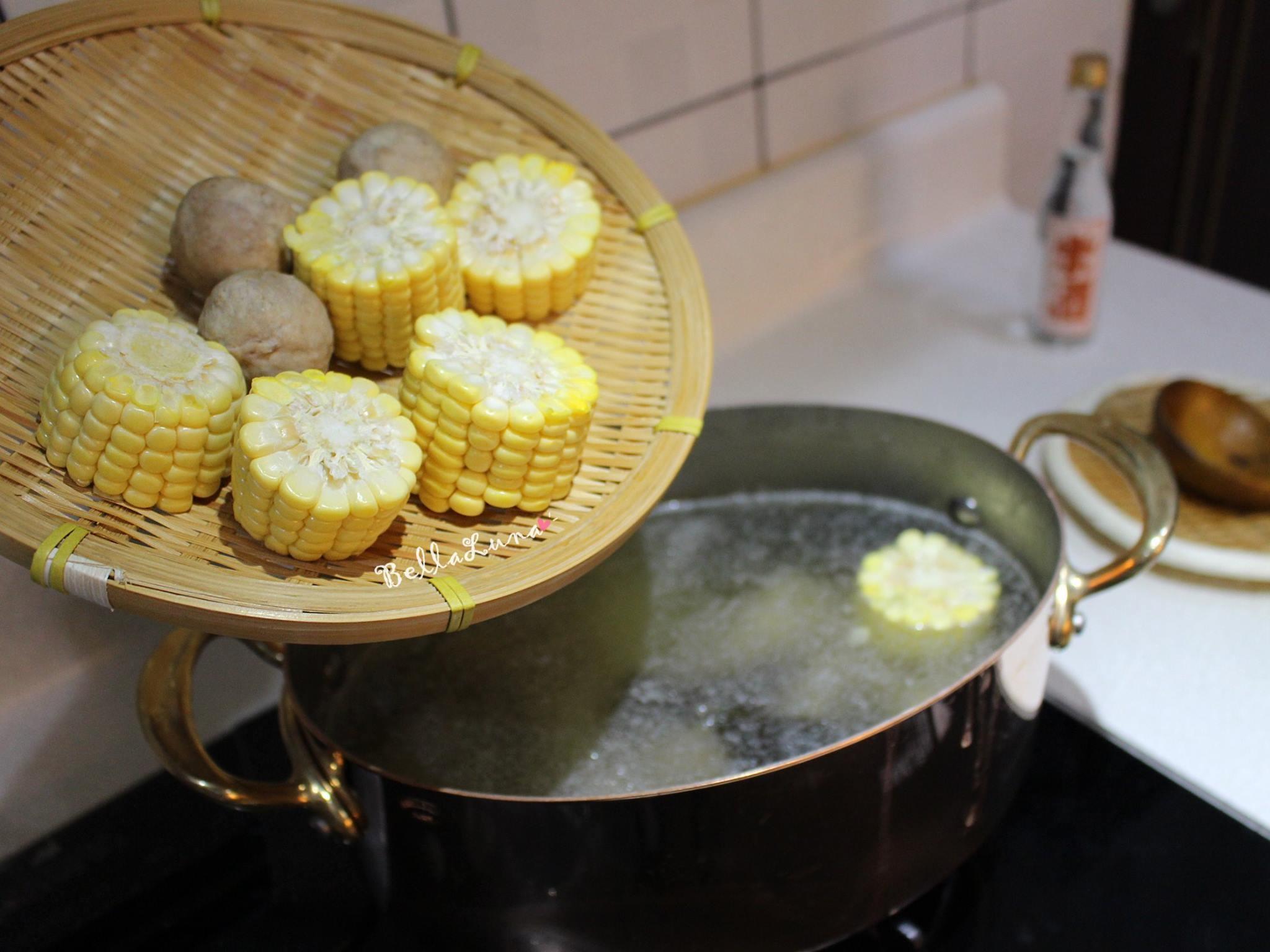 昆布玉米湯 10.jpg