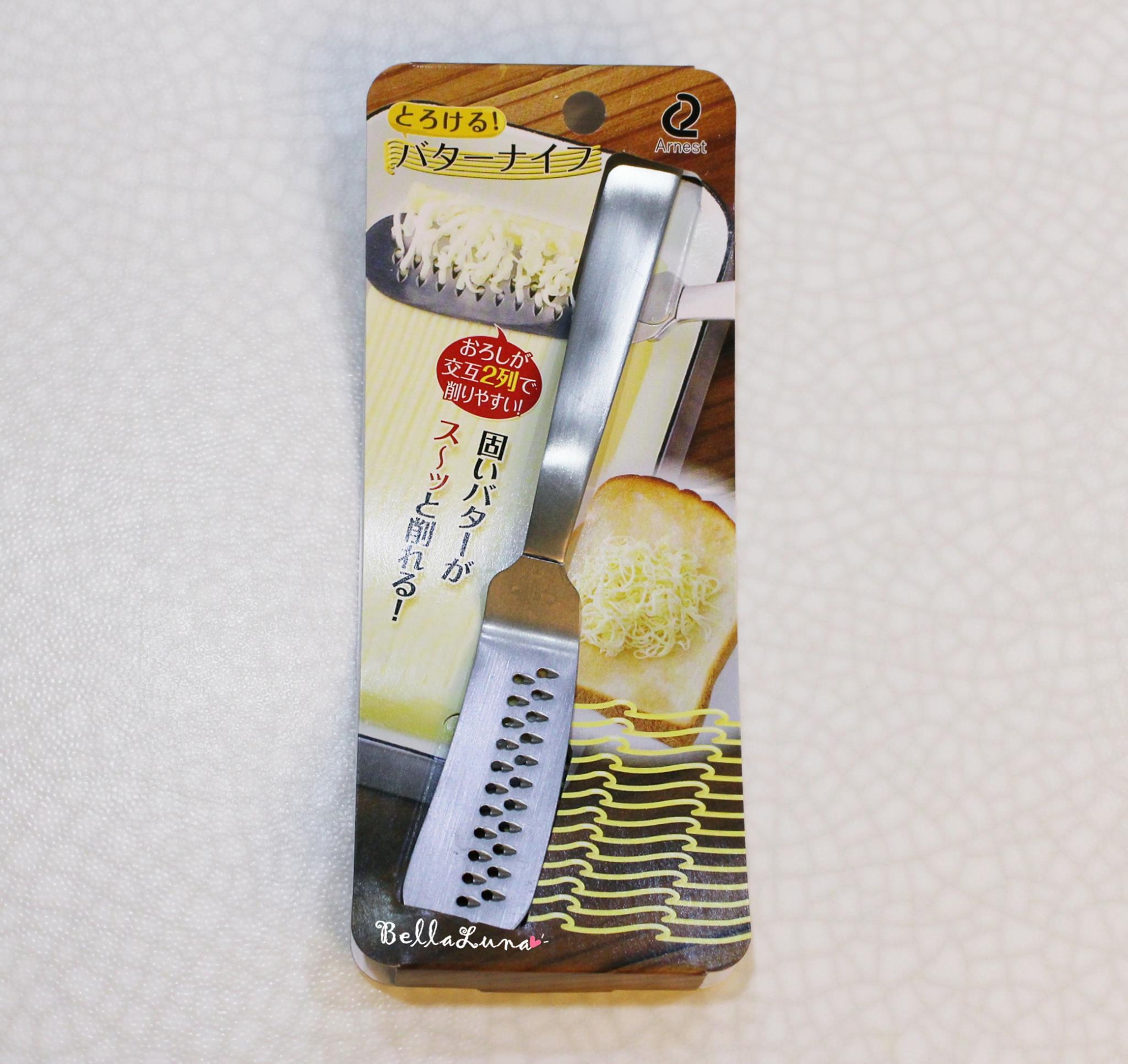 溶奶油刀 2.jpg