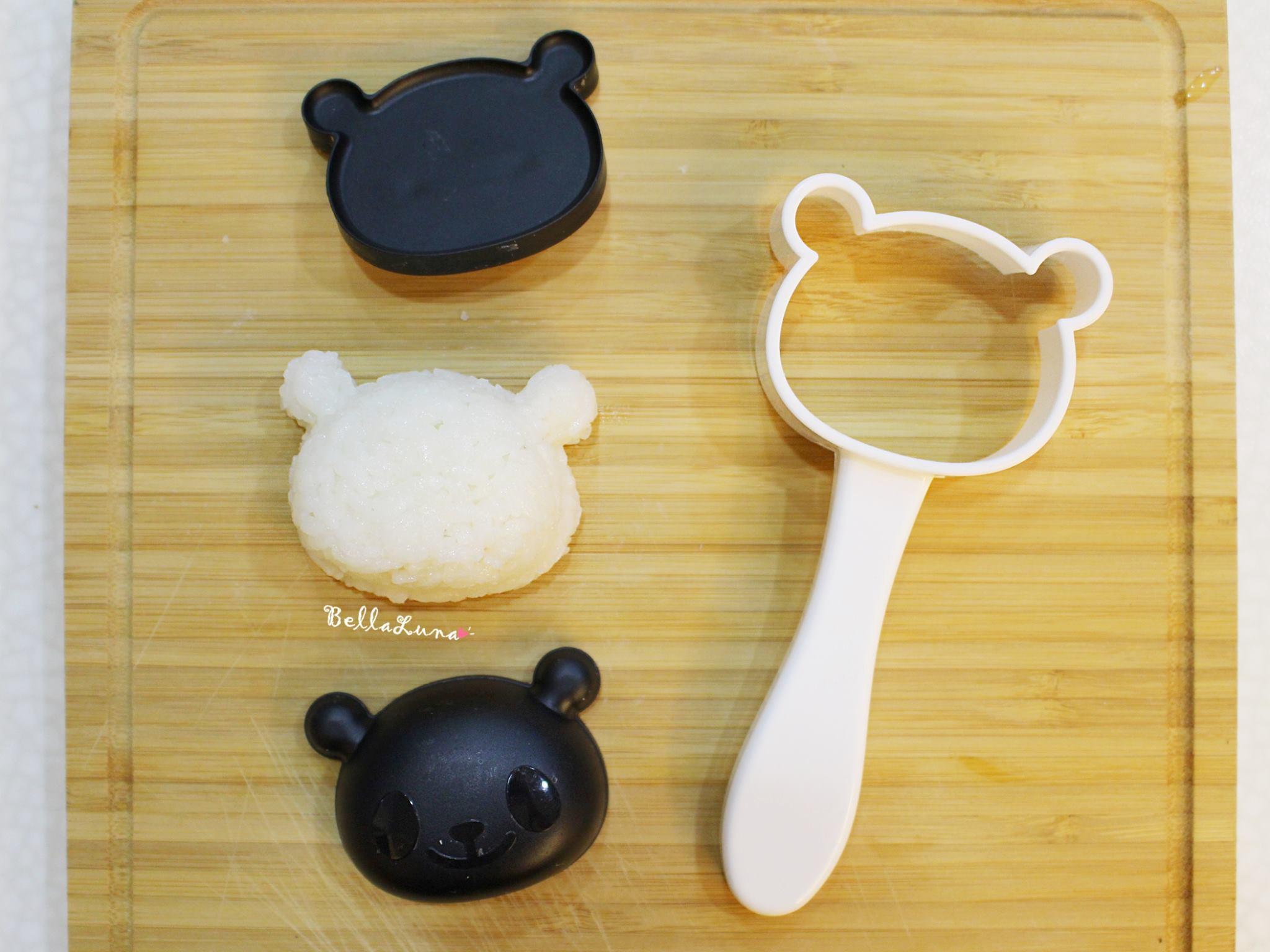 熊貓便當 6.jpg