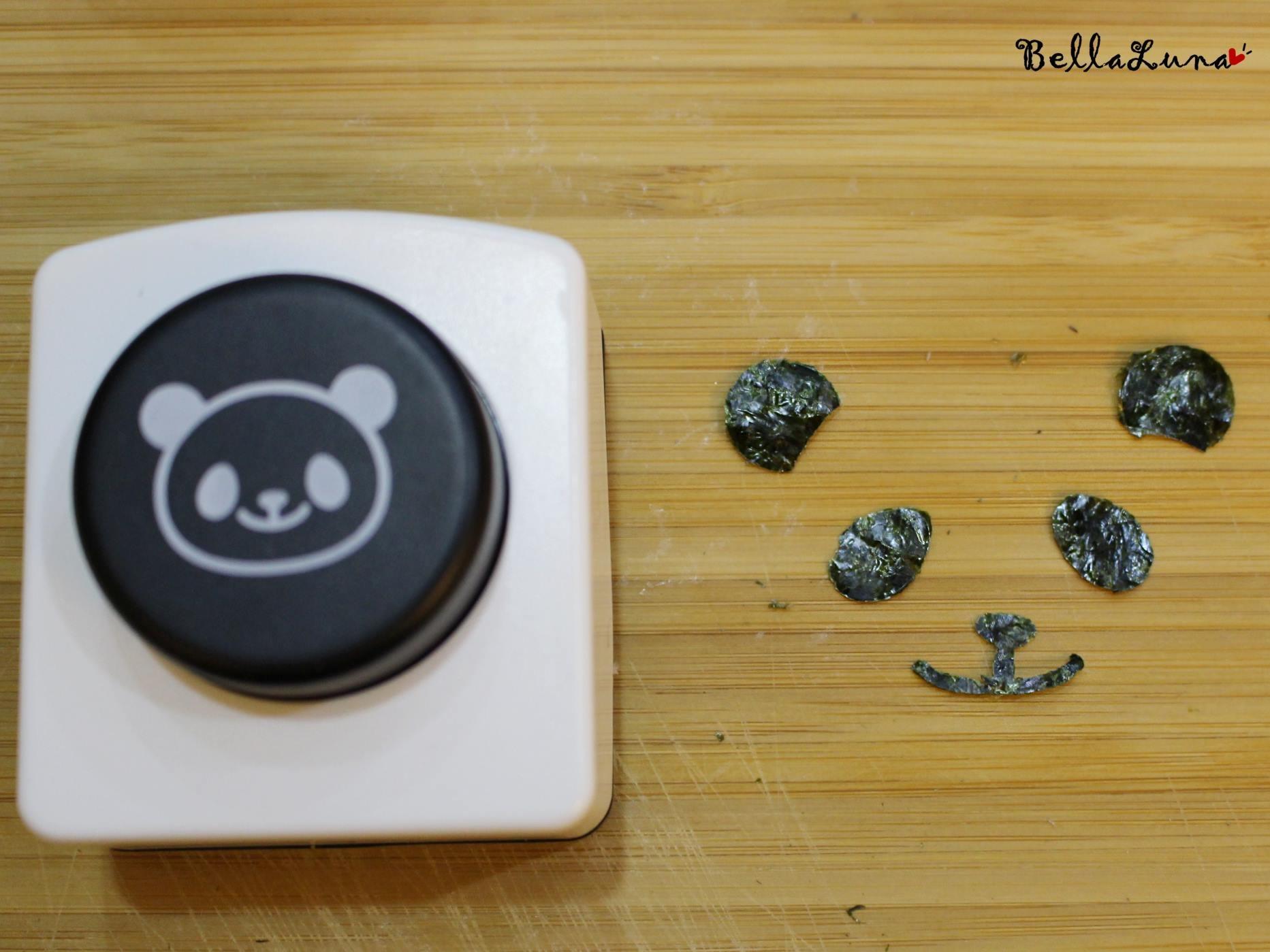 熊貓便當 8.jpg
