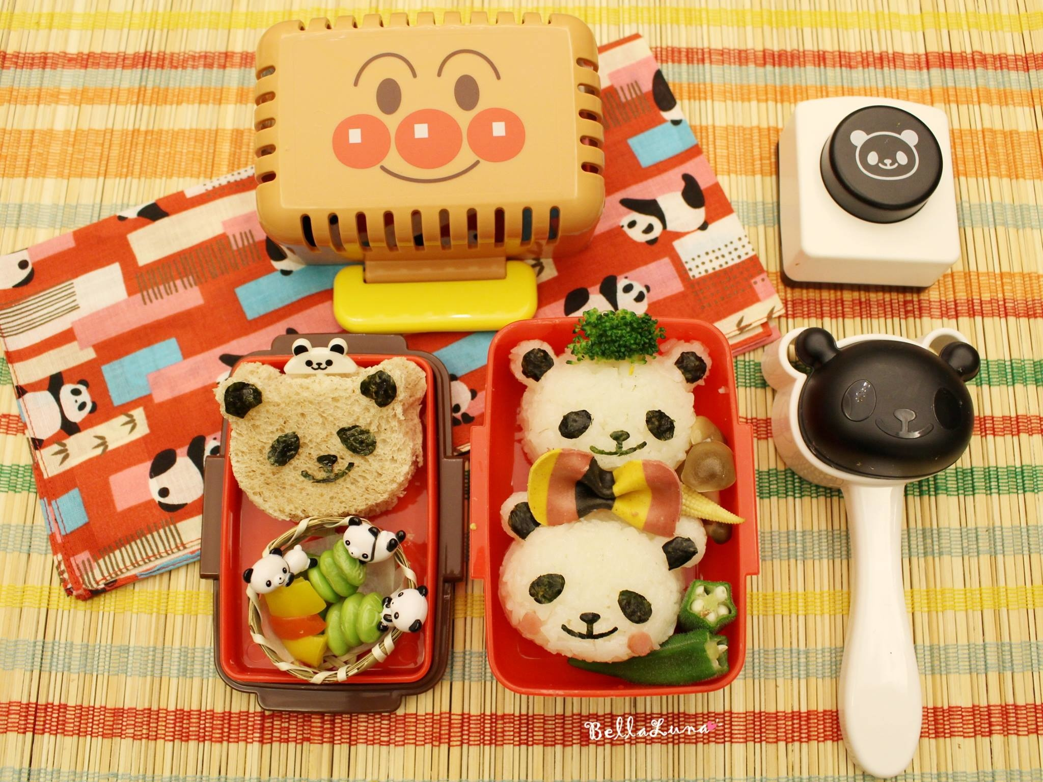 熊貓便當 17.jpg