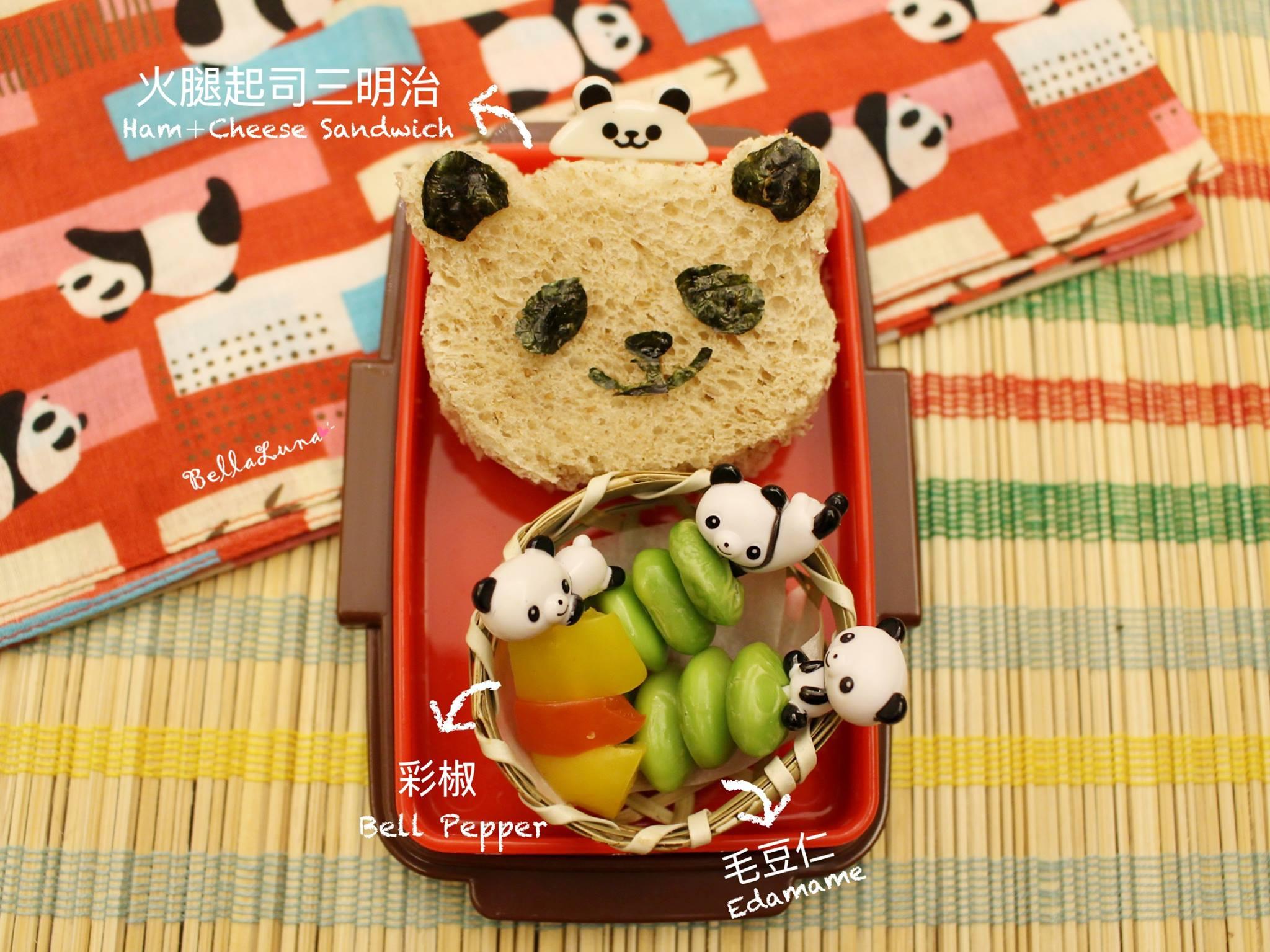 熊貓便當 16.jpg
