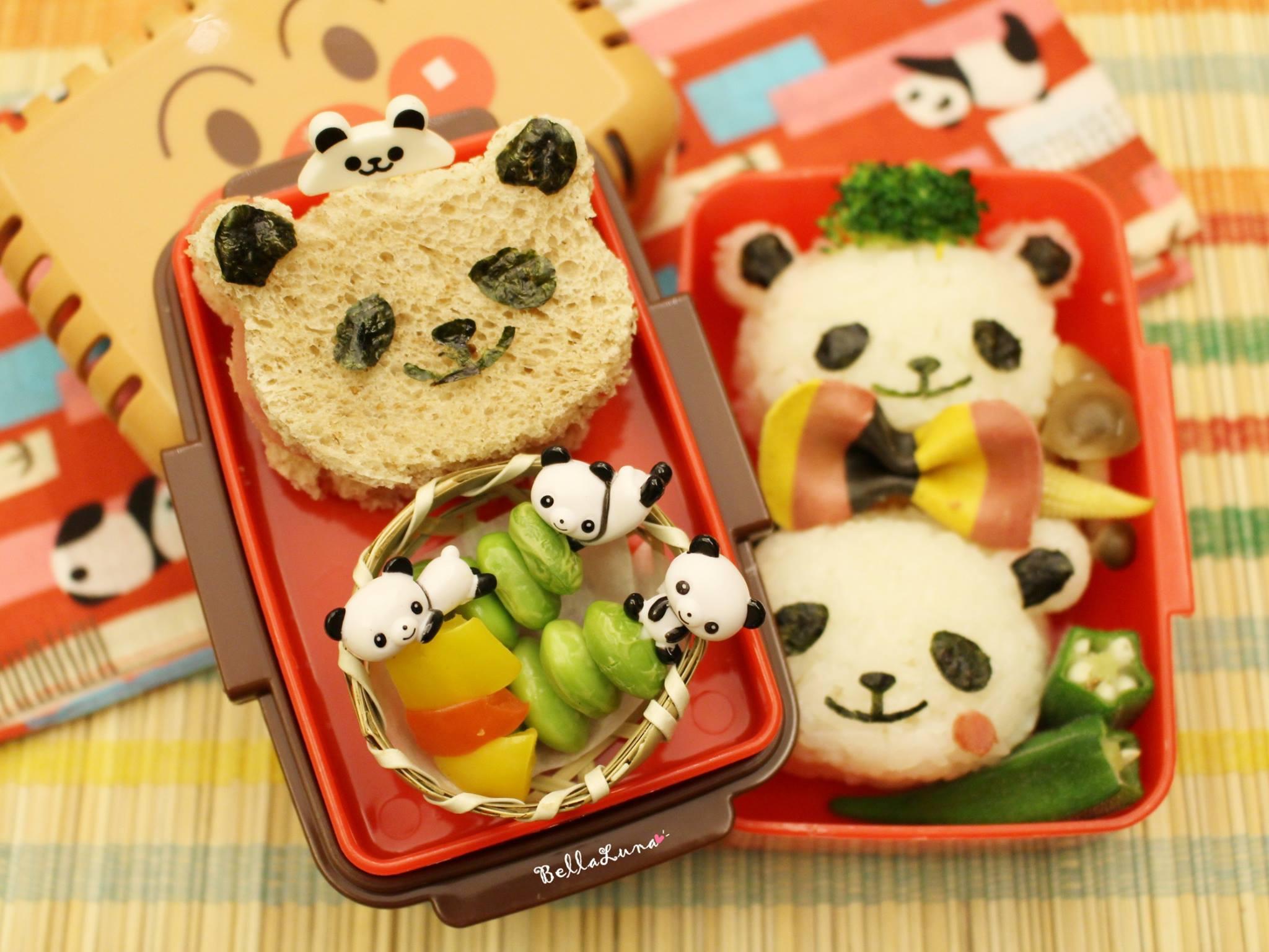 熊貓便當 18.jpg