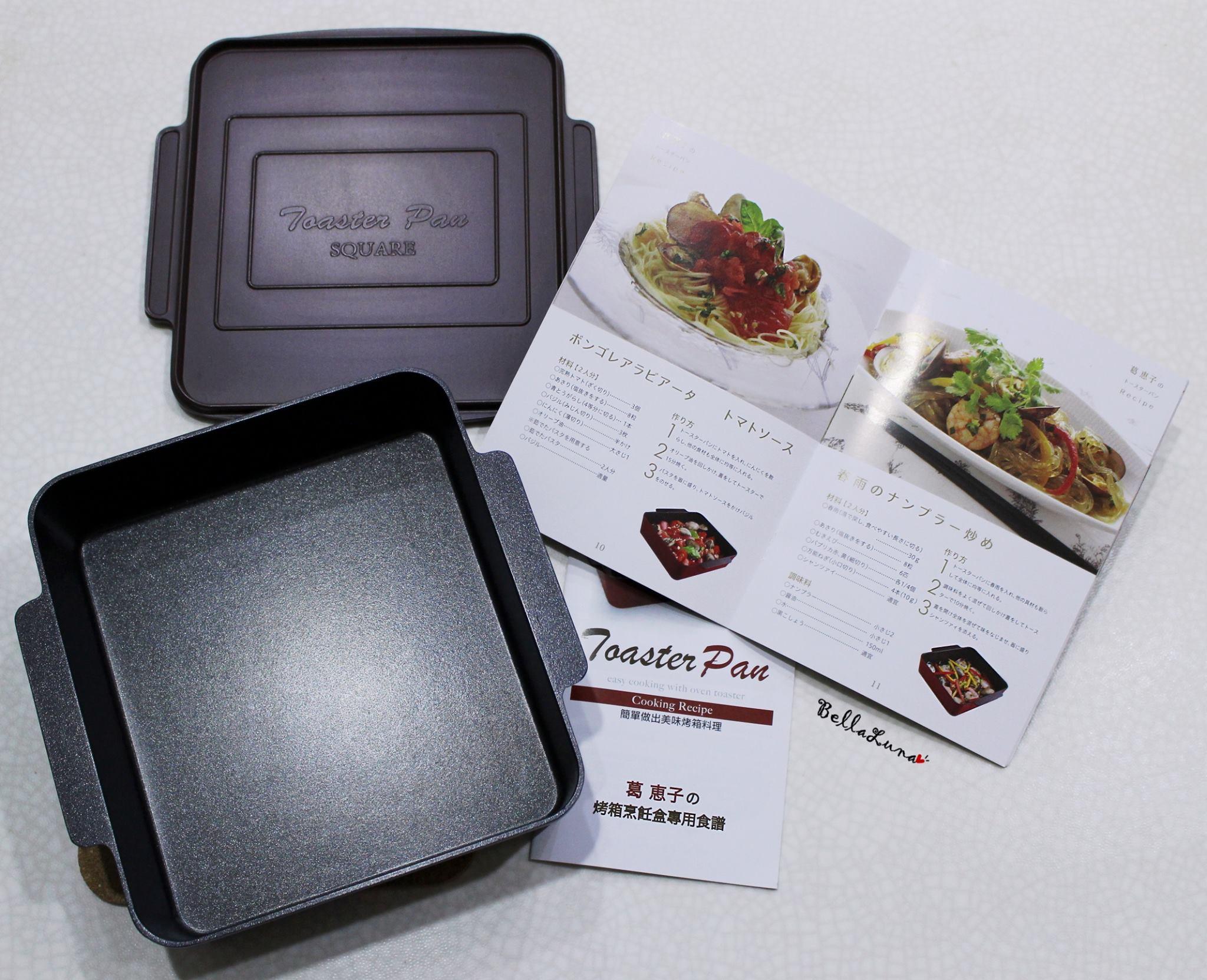 烤盒 4.jpg