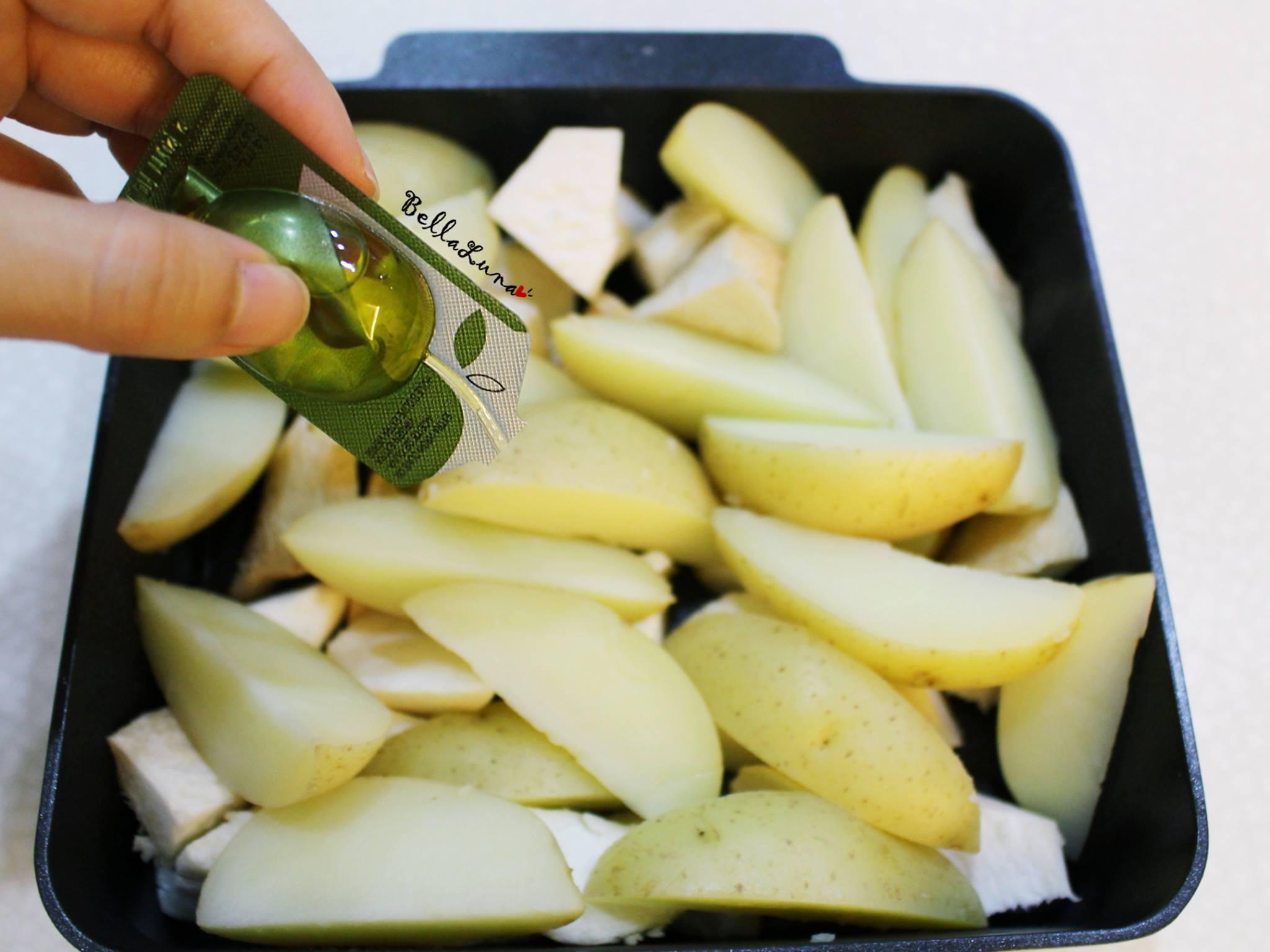 馬鈴薯 4.jpg