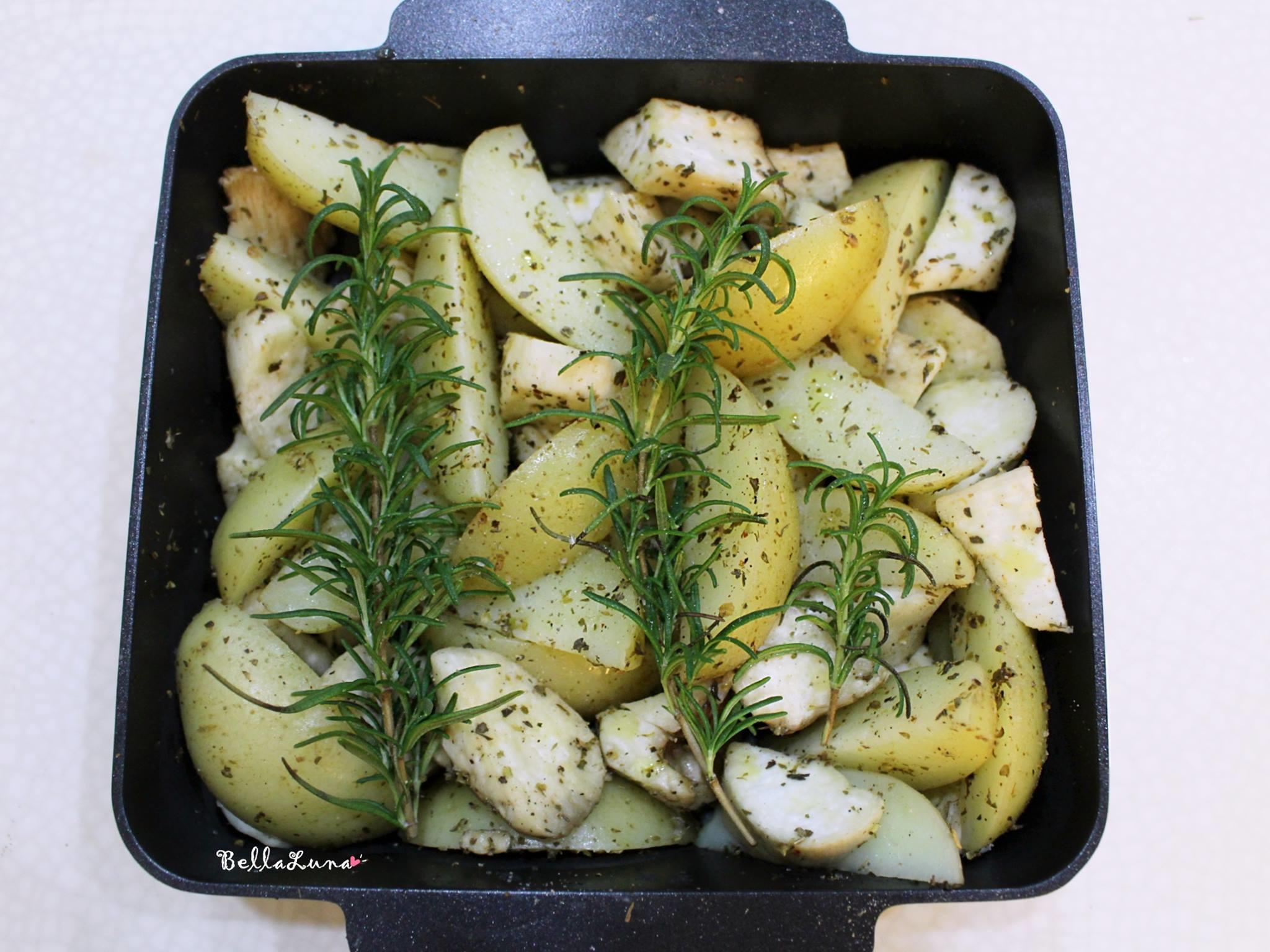 馬鈴薯 6.jpg