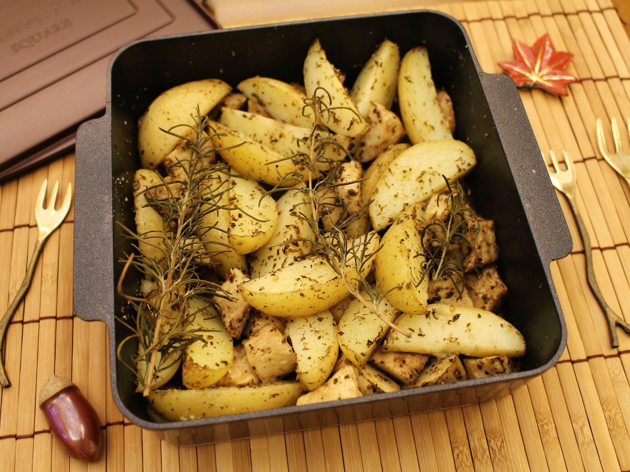 馬鈴薯 9.jpg