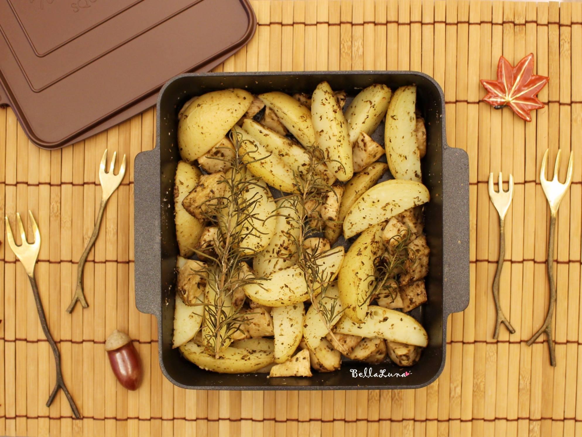馬鈴薯 10.jpg