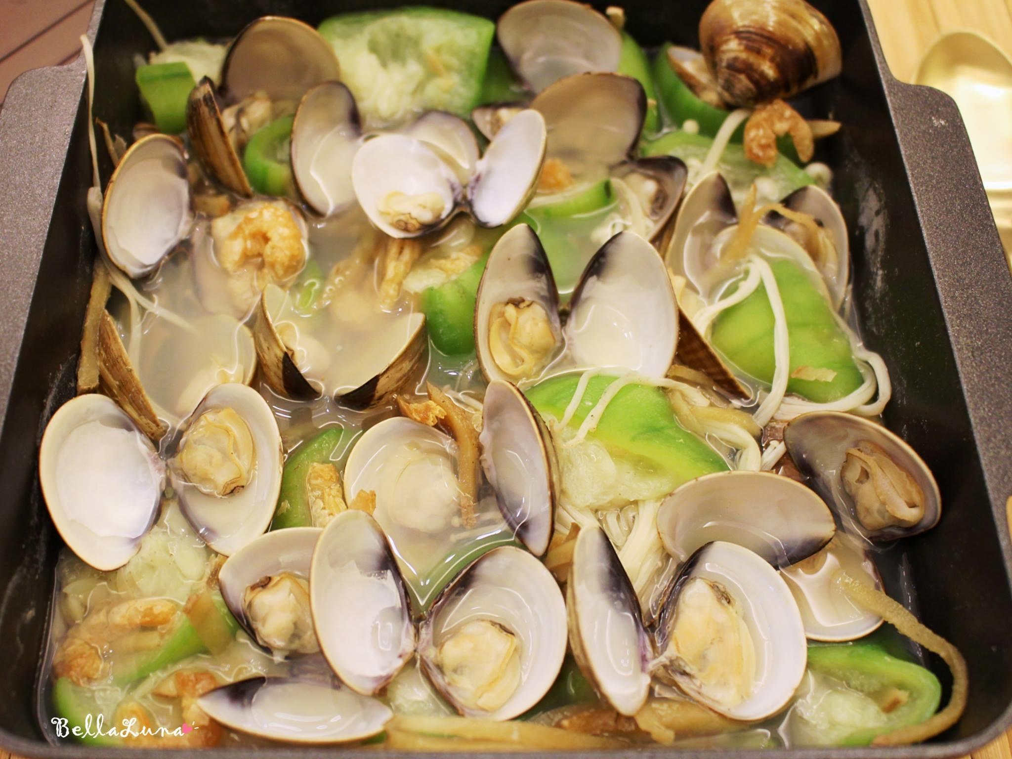 絲瓜蛤蠣 9.jpg