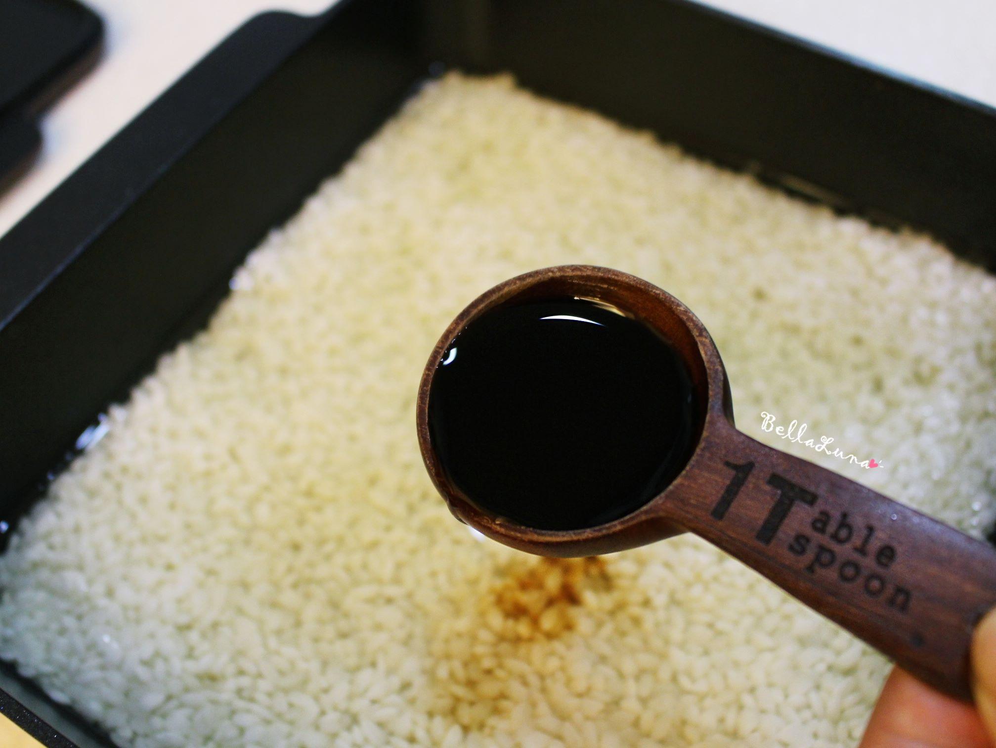 鮭魚菇菇飯 4.jpg