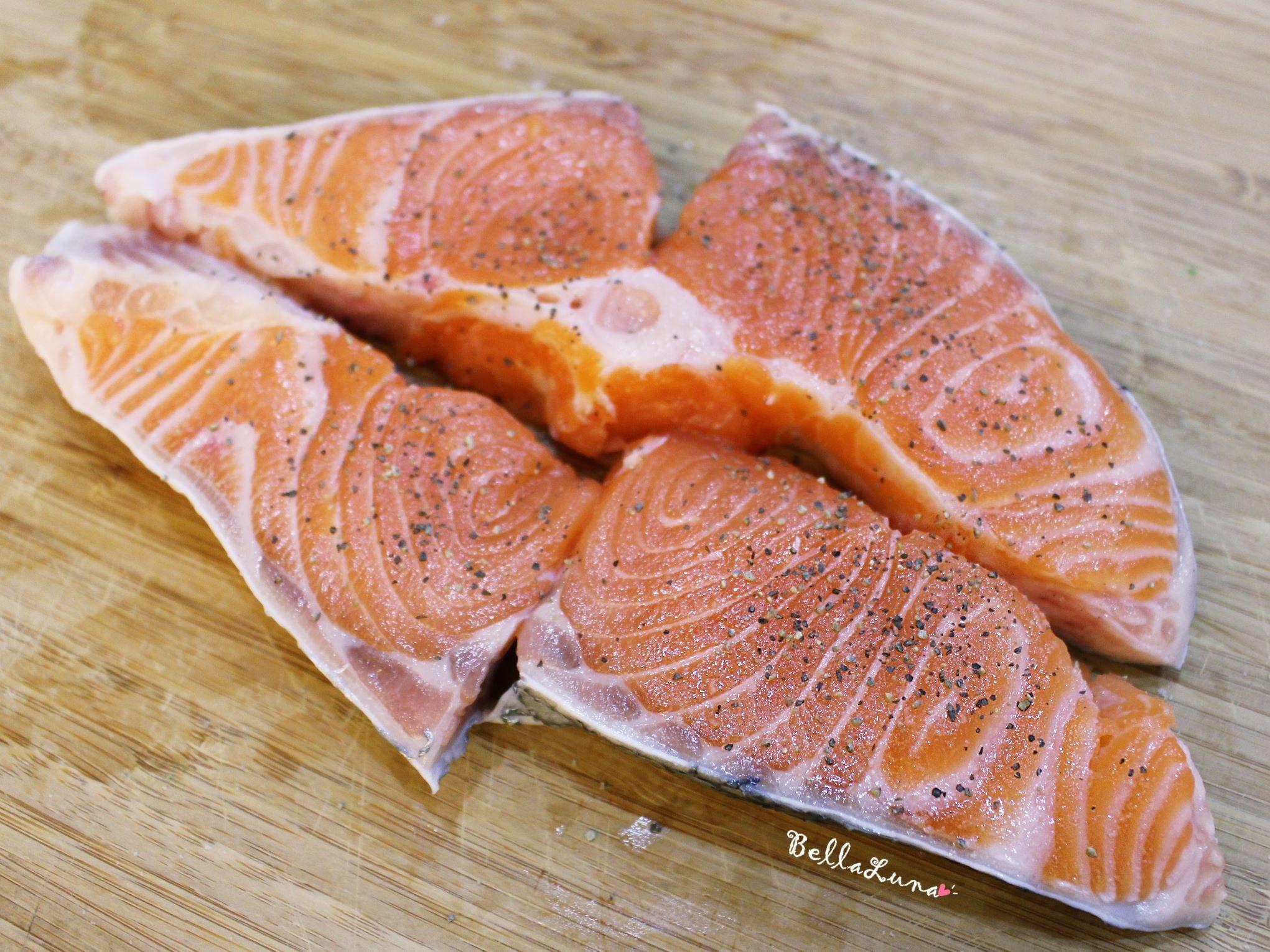 鮭魚菇菇飯 3.jpg