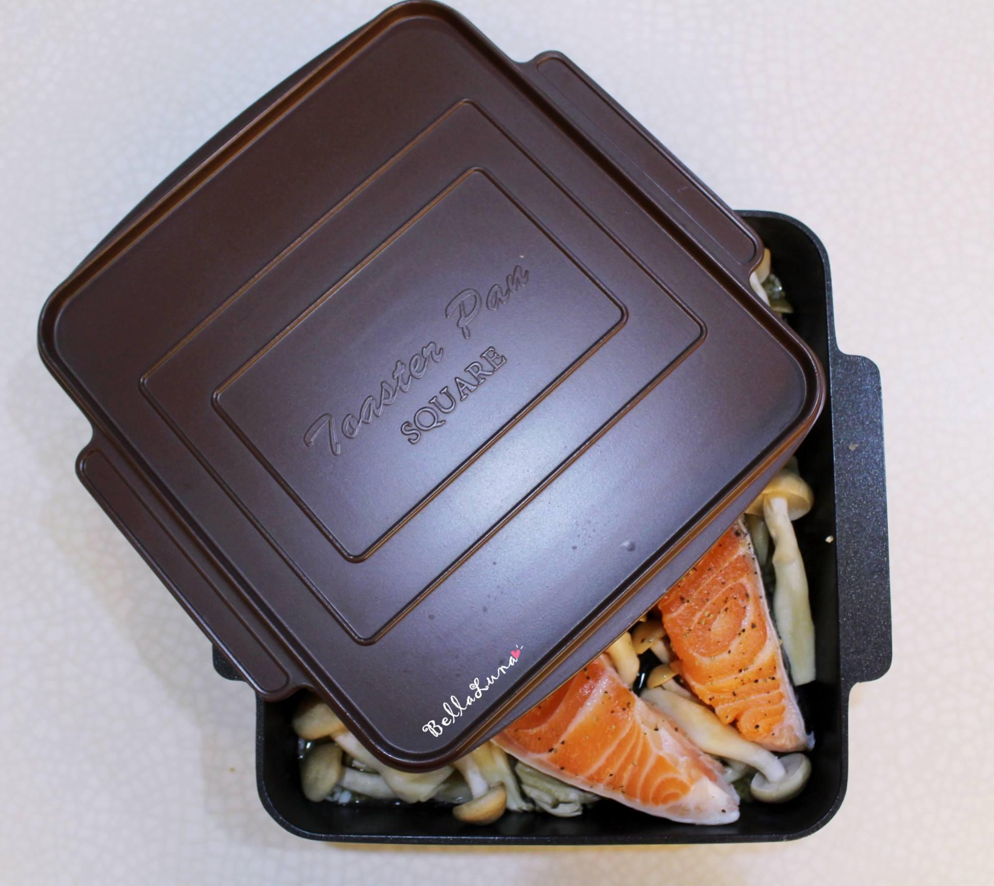 鮭魚菇菇飯 8.jpg