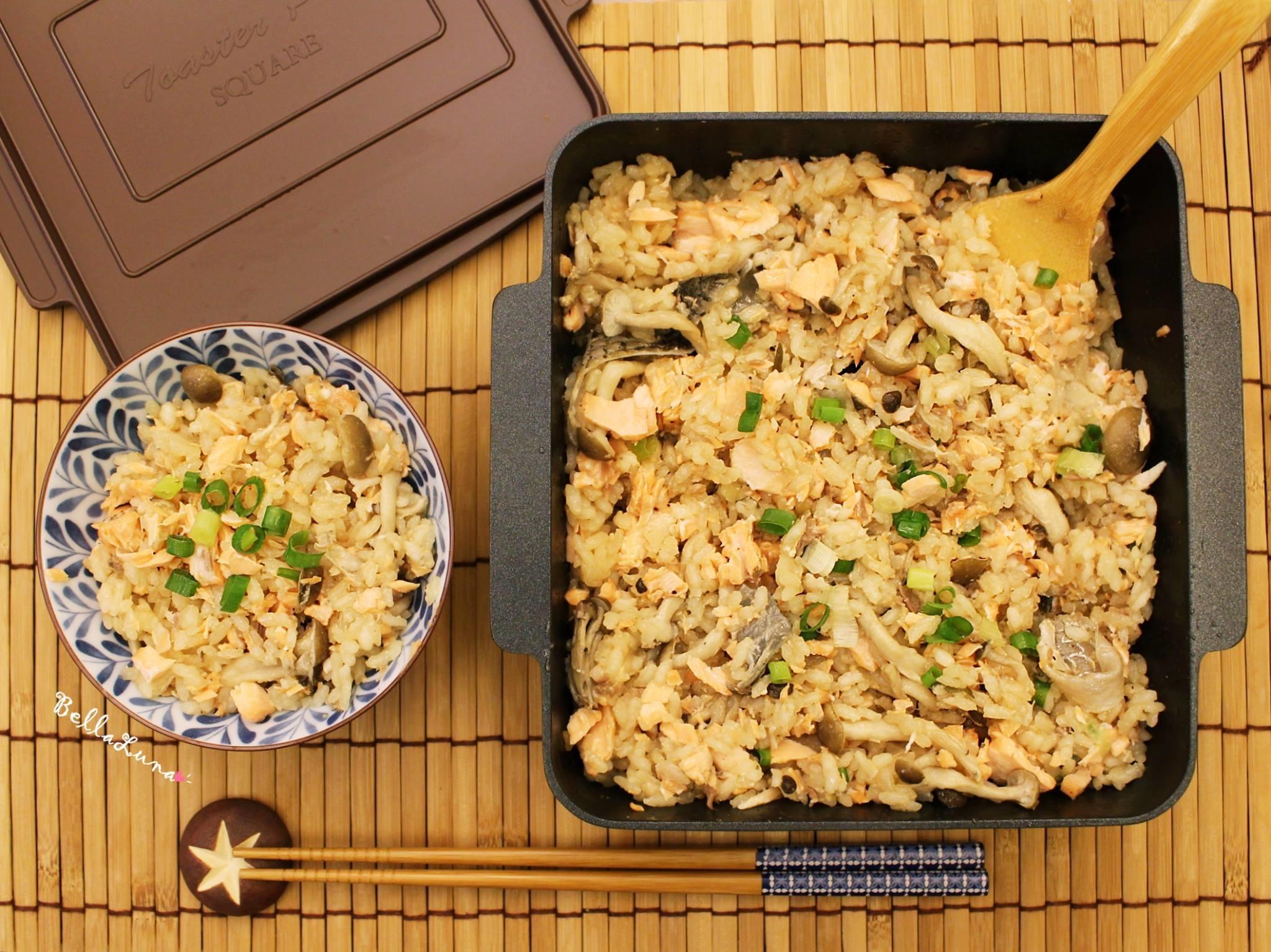 鮭魚菇菇飯 10.jpg