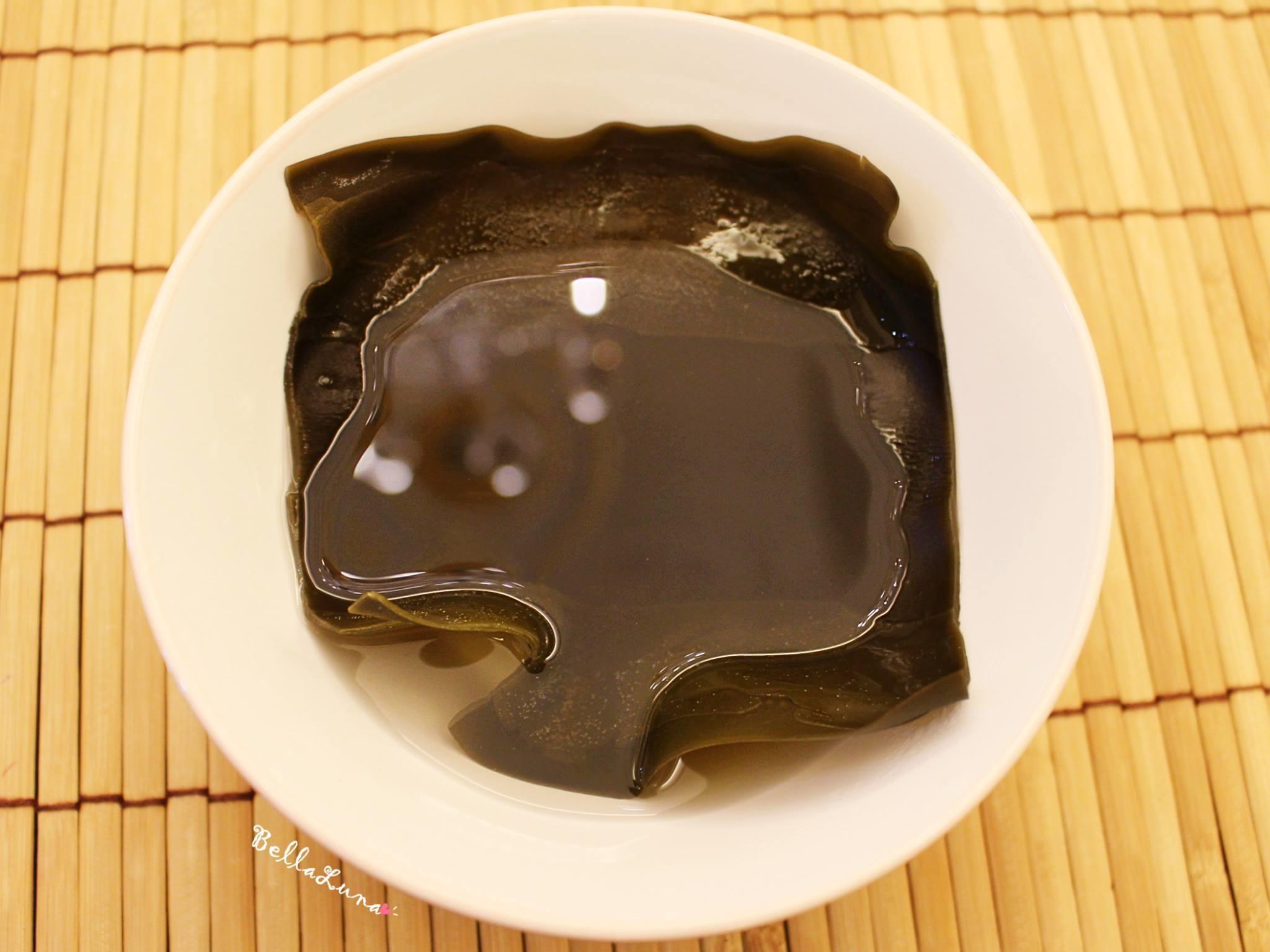 鮭魚菇菇飯 2.jpg