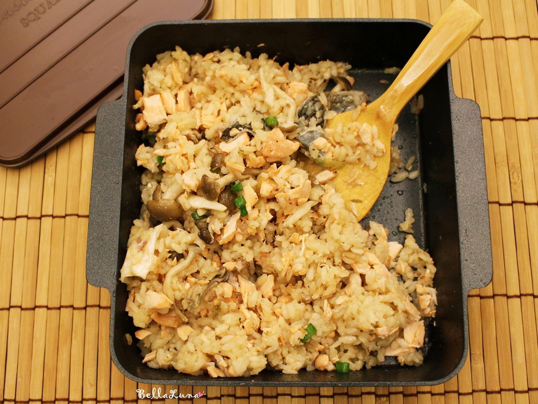 鮭魚菇菇飯 12.jpg