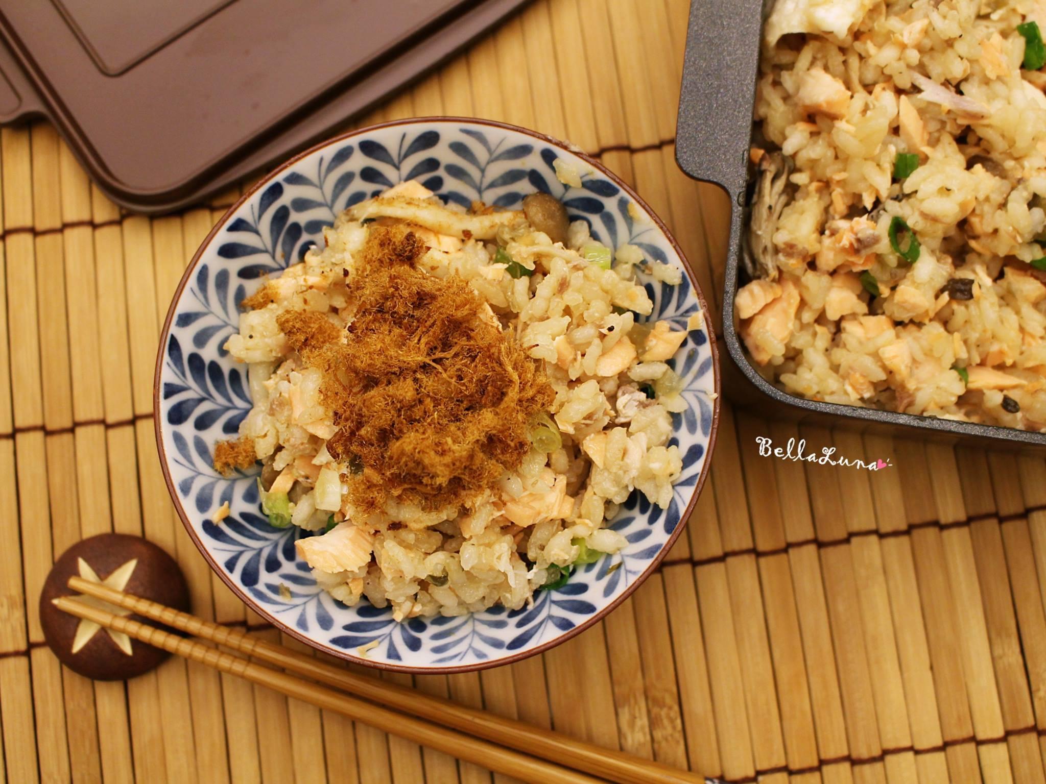 鮭魚菇菇飯 11.jpg