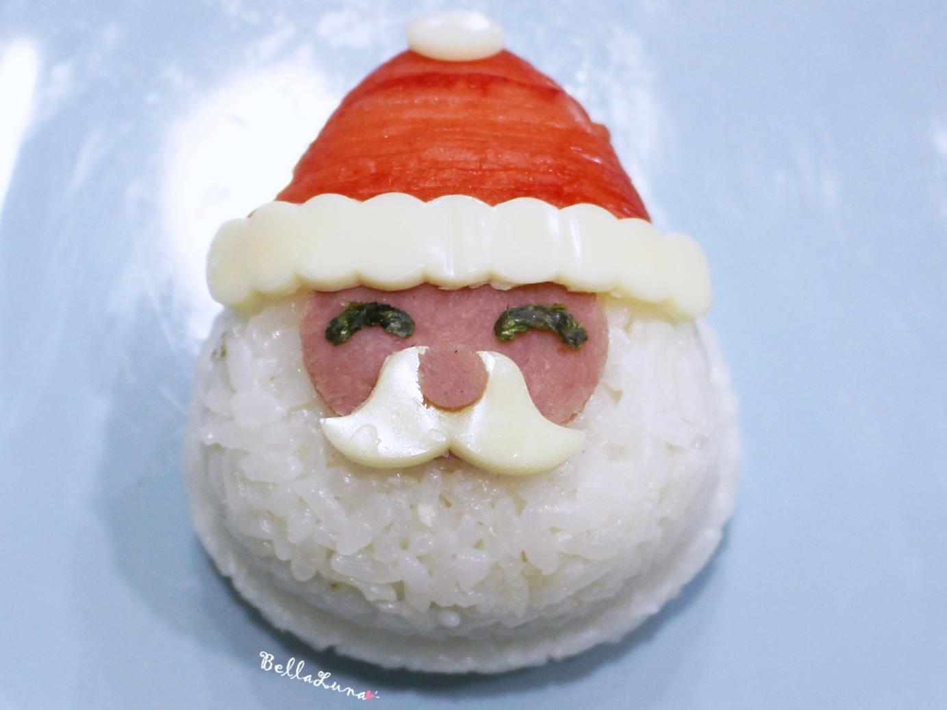 聖誕飯糰 12.jpg