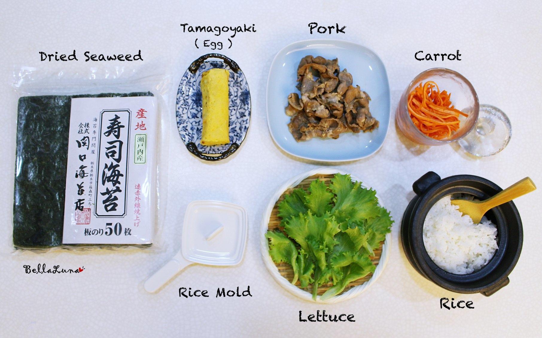 海苔飯糰 2.jpg