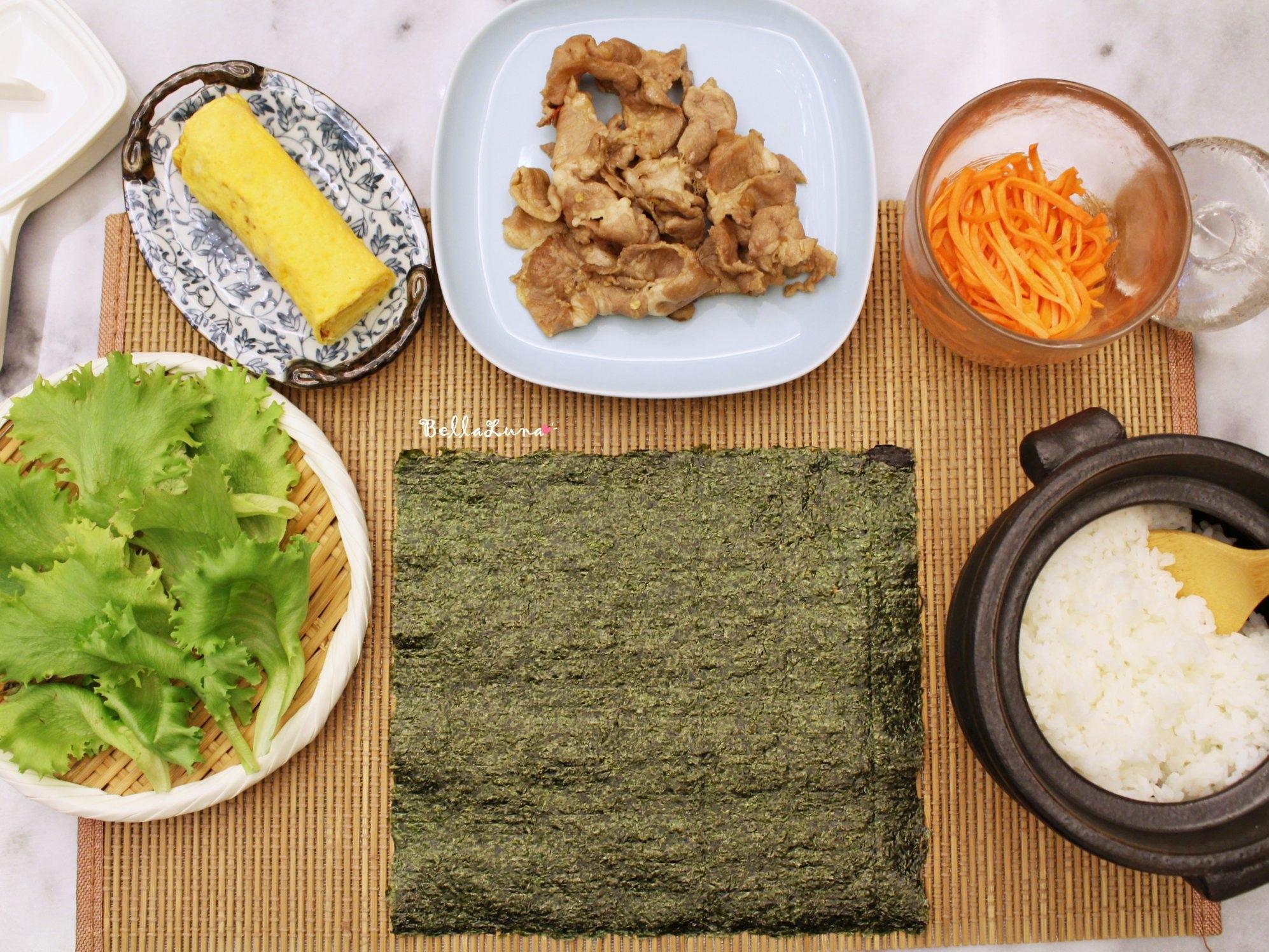 海苔飯糰 10.jpg