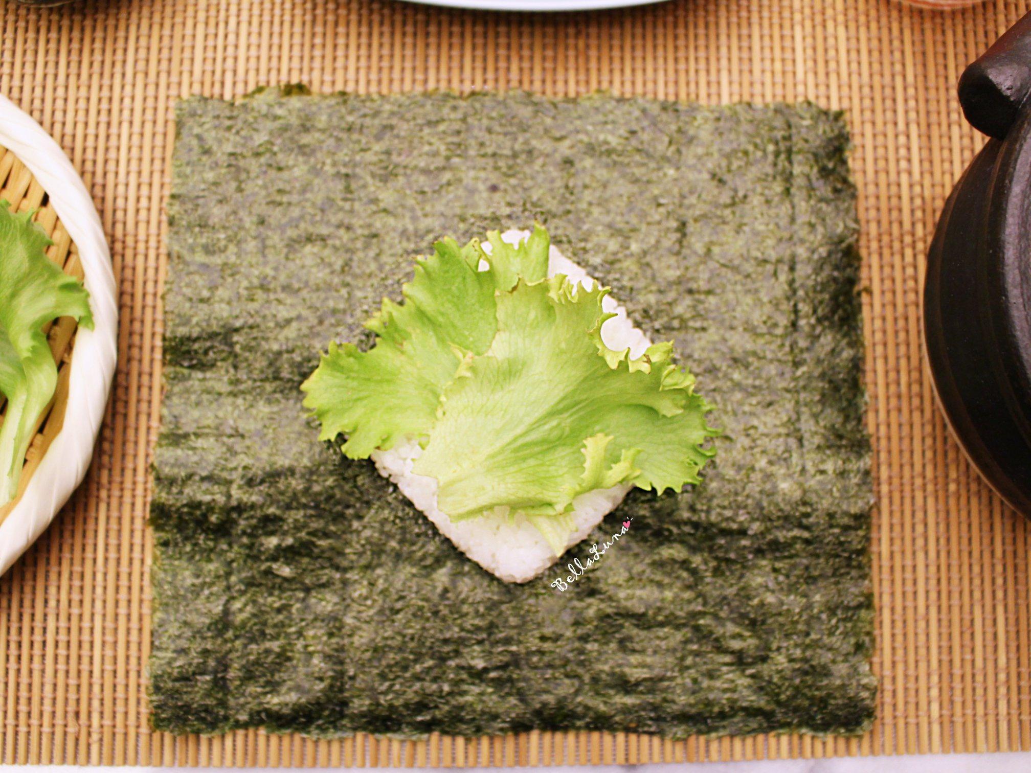 海苔飯糰 14.jpg