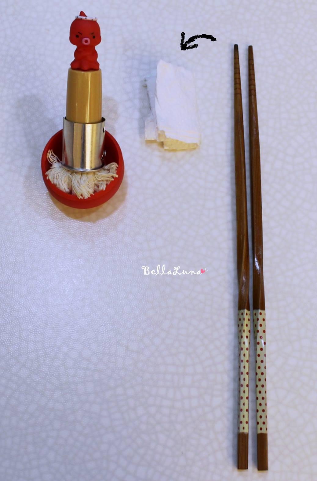海苔飯糰 24.jpg
