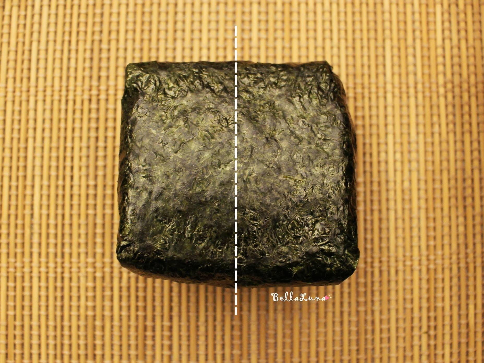 海苔飯糰 21.jpg