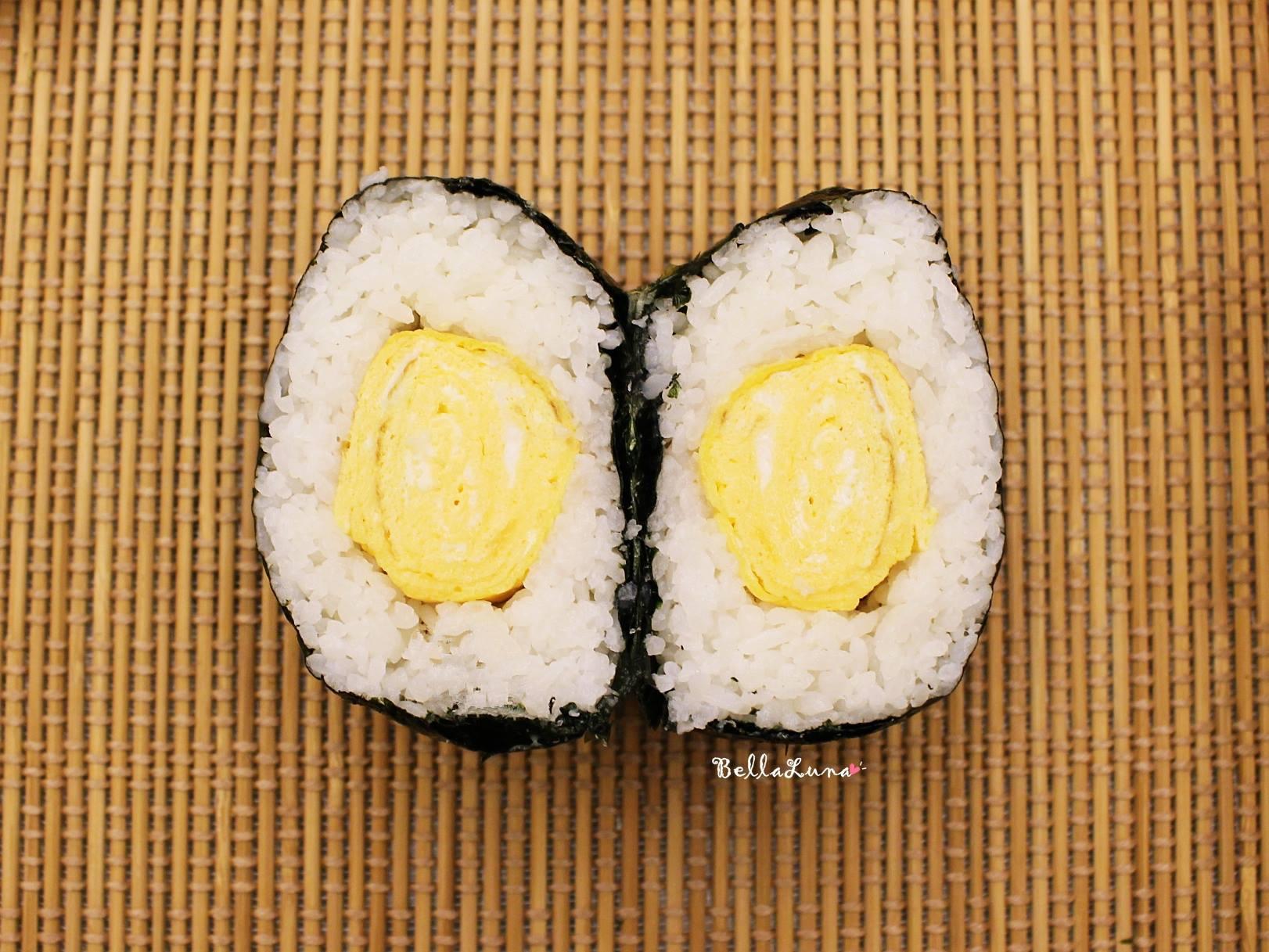 海苔飯糰 28.jpg