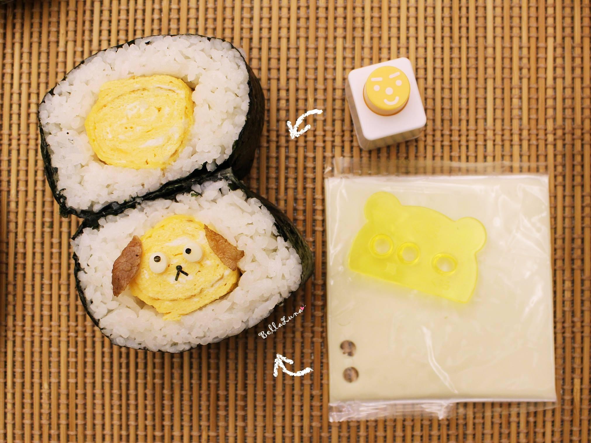 海苔飯糰 29.jpg
