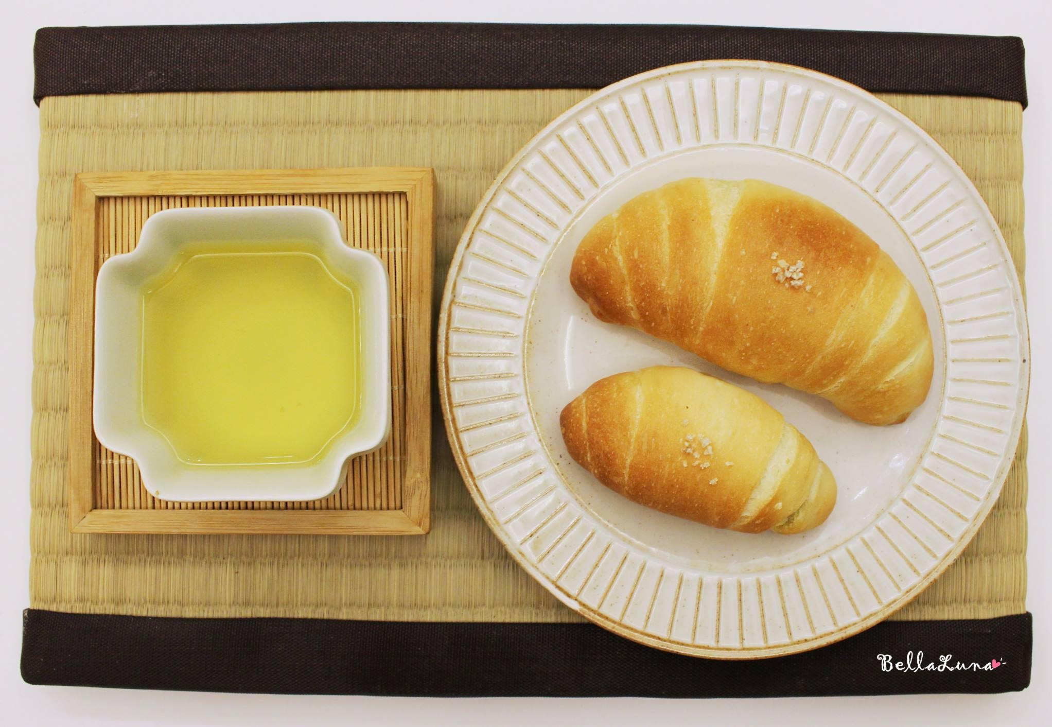 魚麵 5.jpg