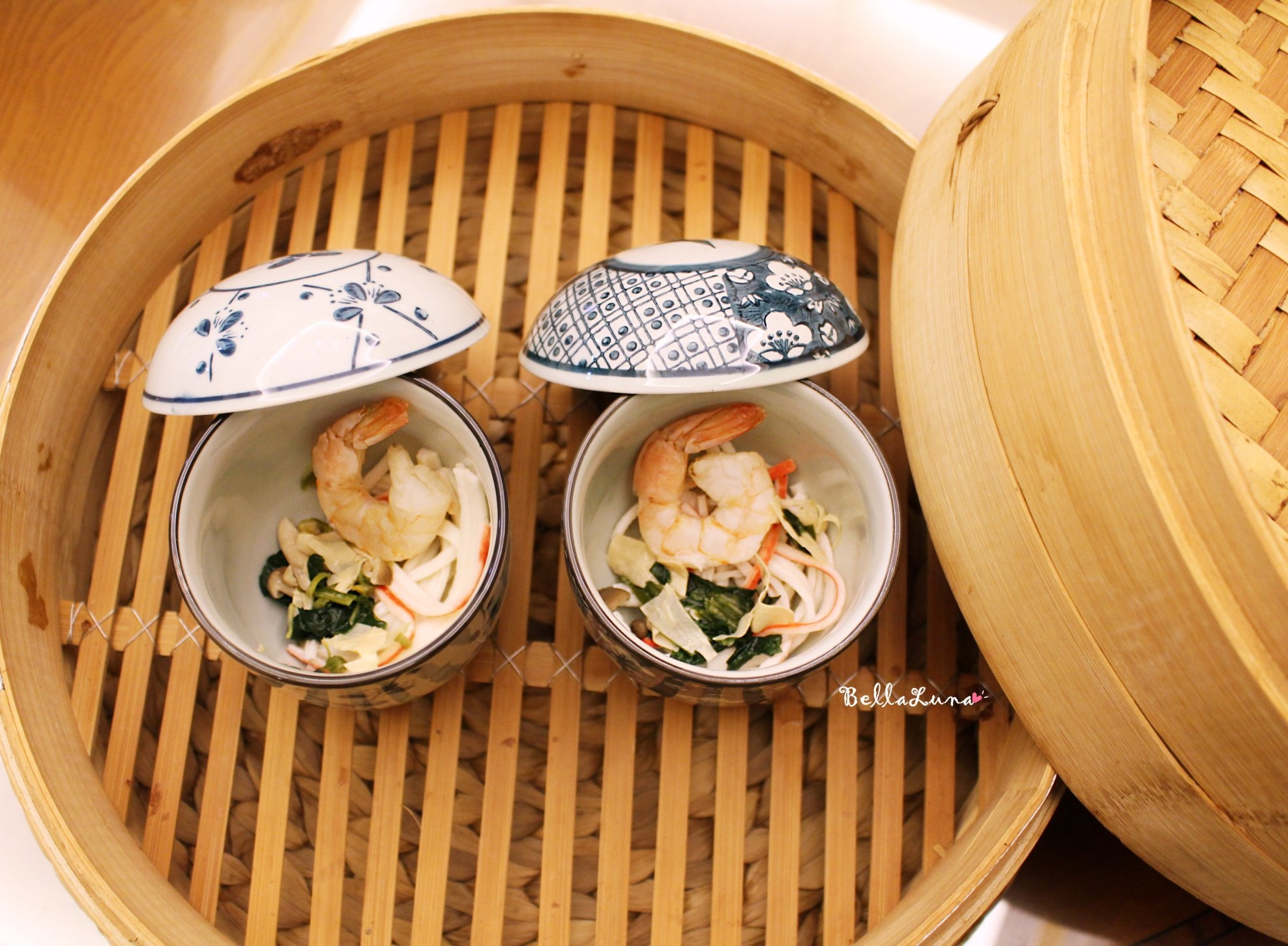 魚麵 8.jpg