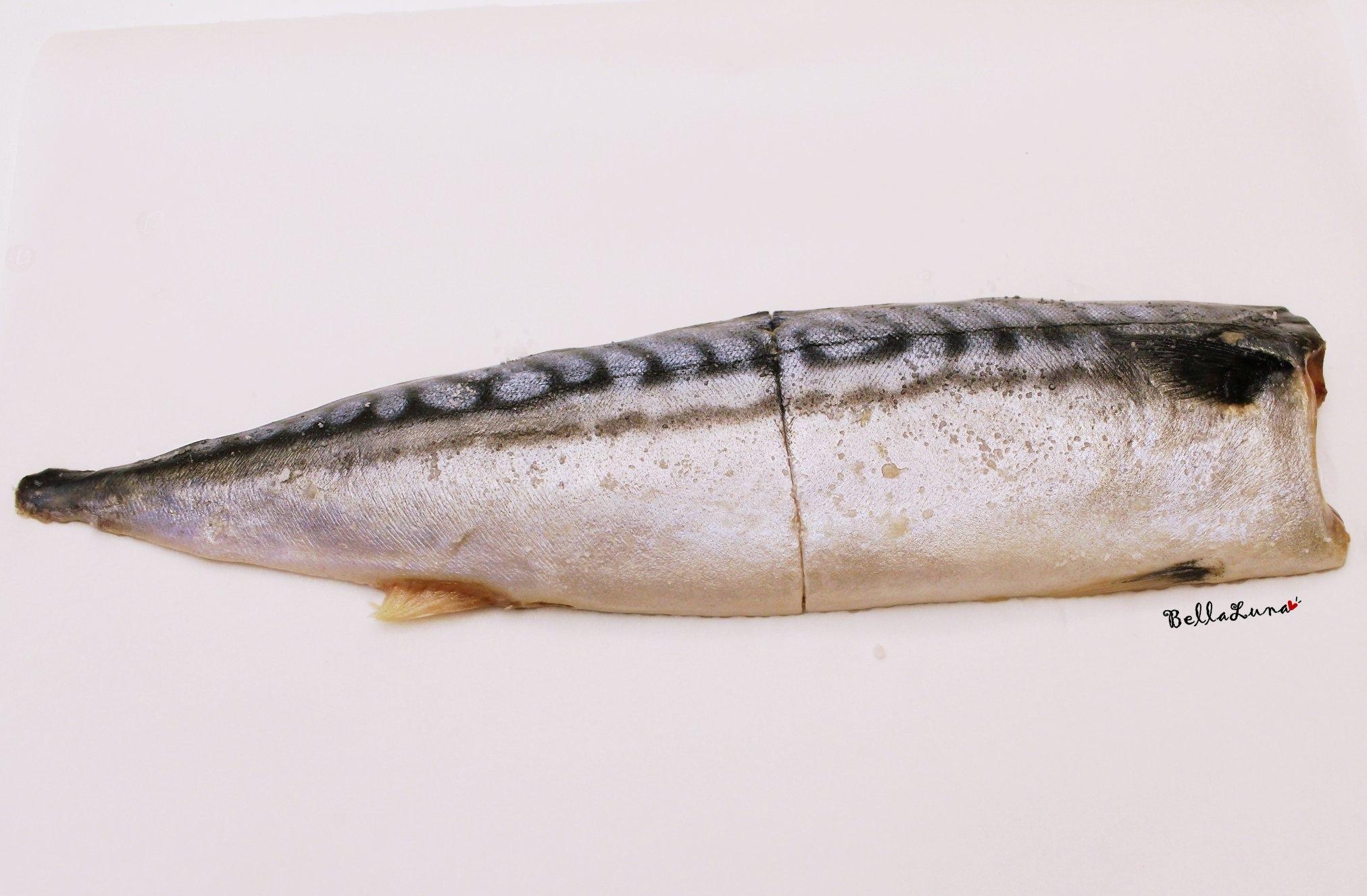魚麵 13.jpg