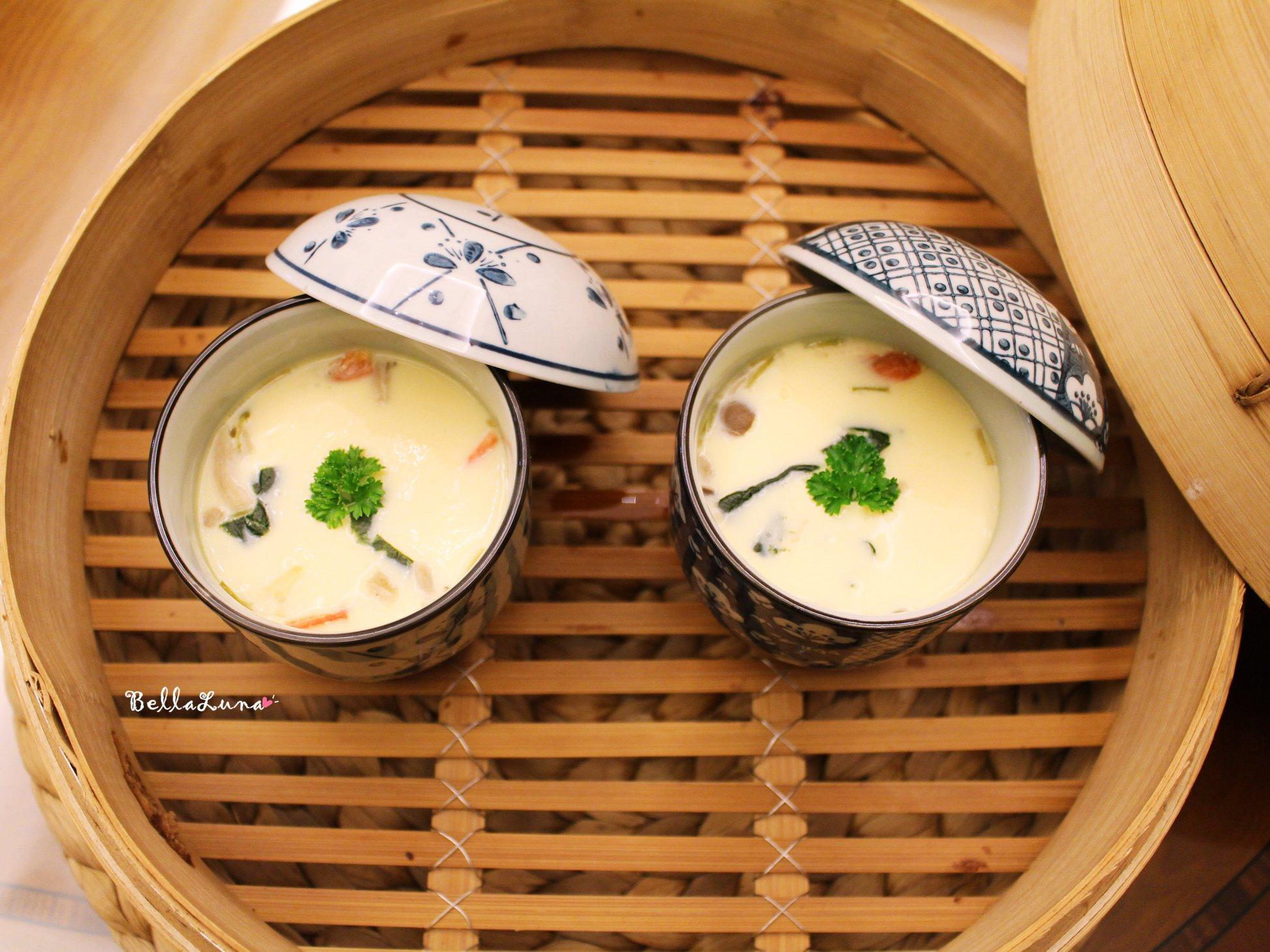 魚麵 11.jpg