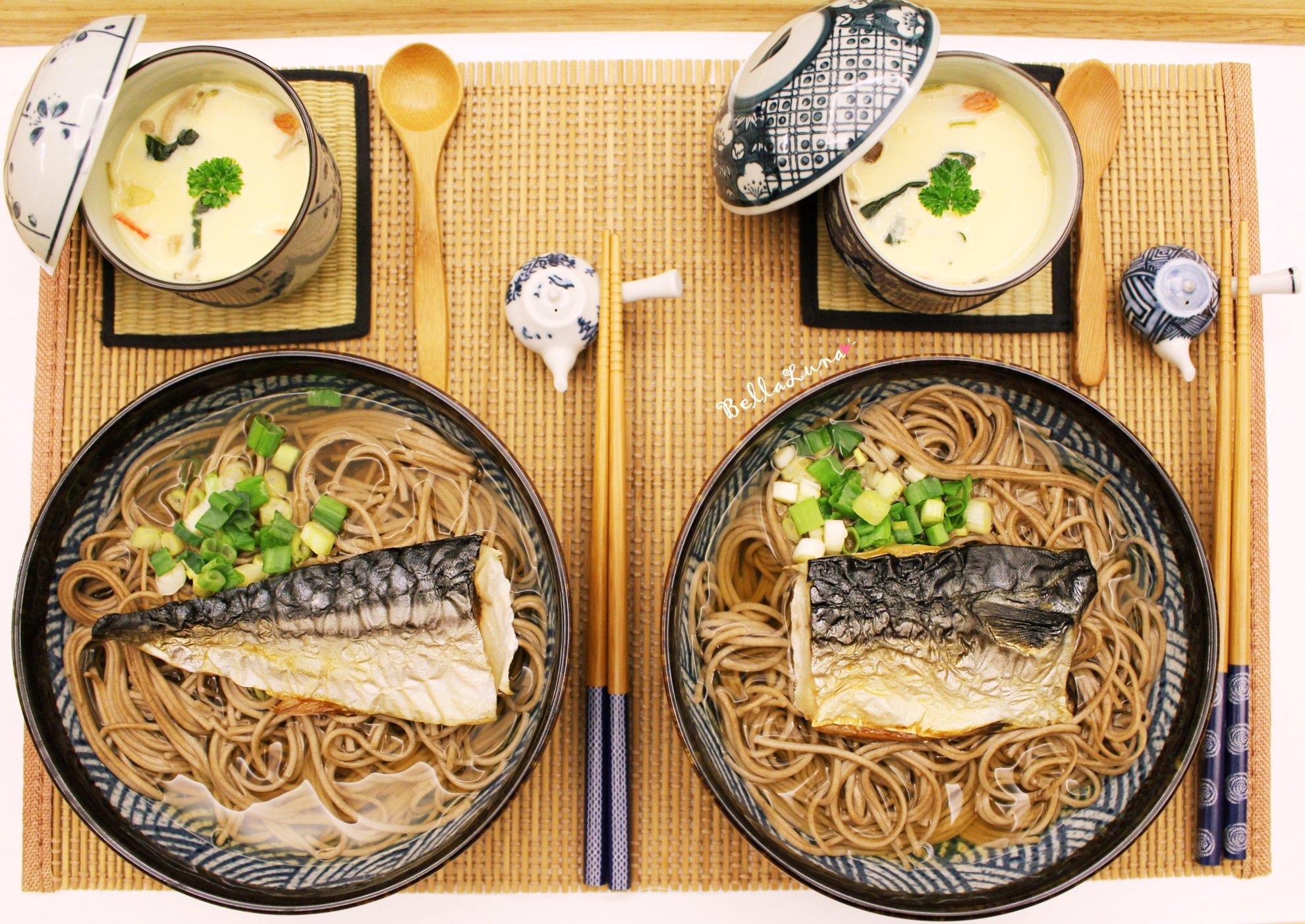 魚麵 17.jpg