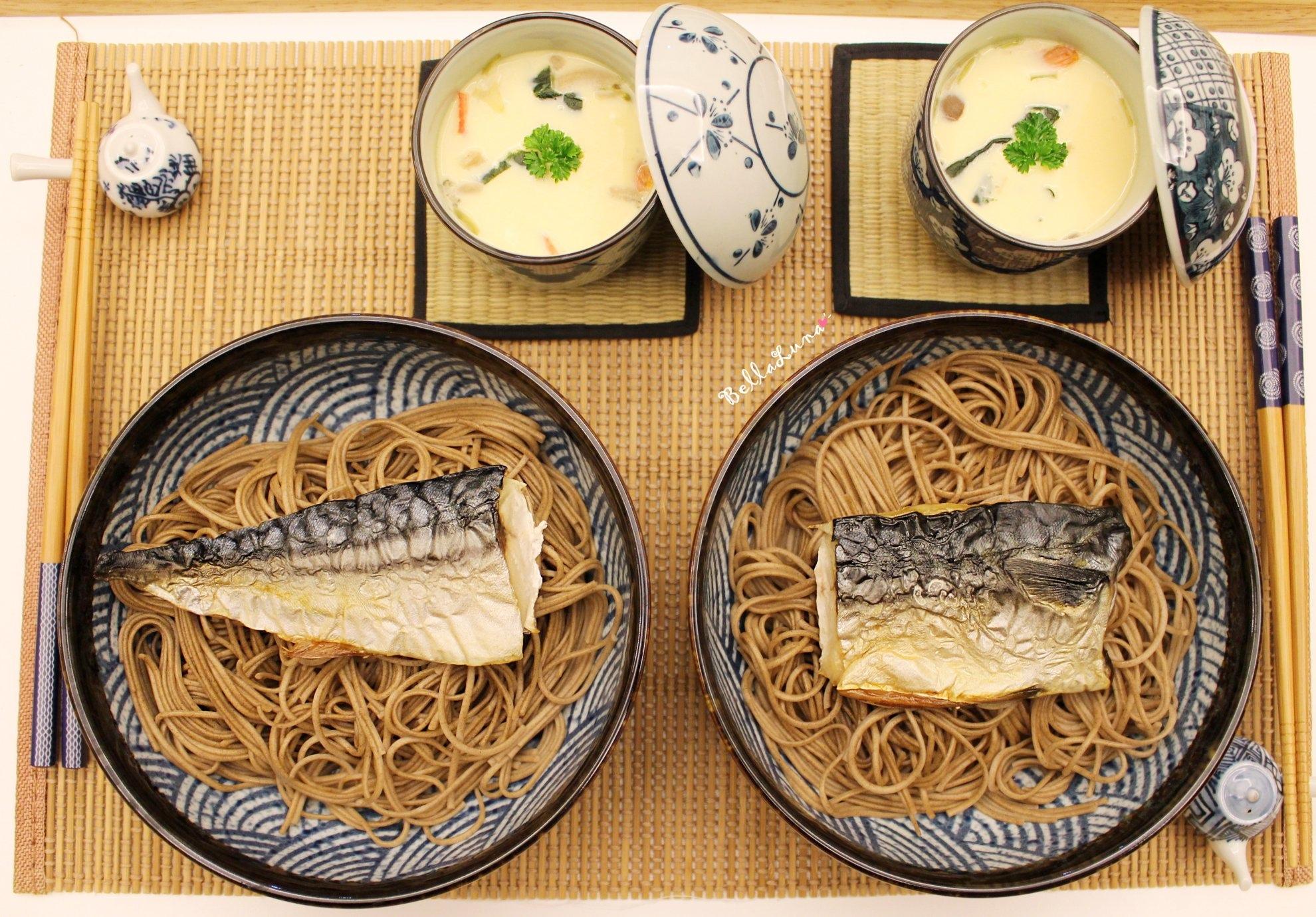 魚麵 15.jpg