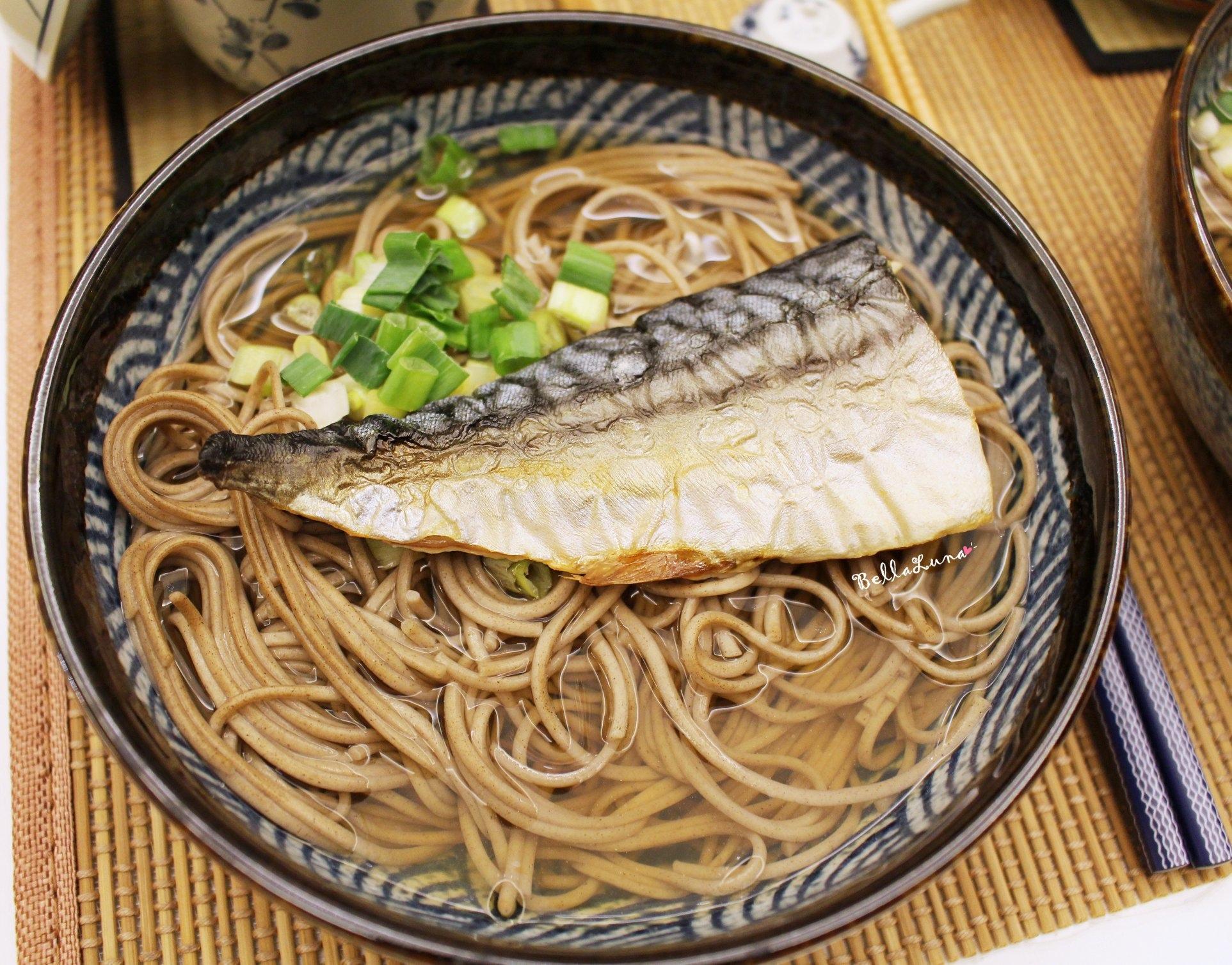 魚麵 16.jpg