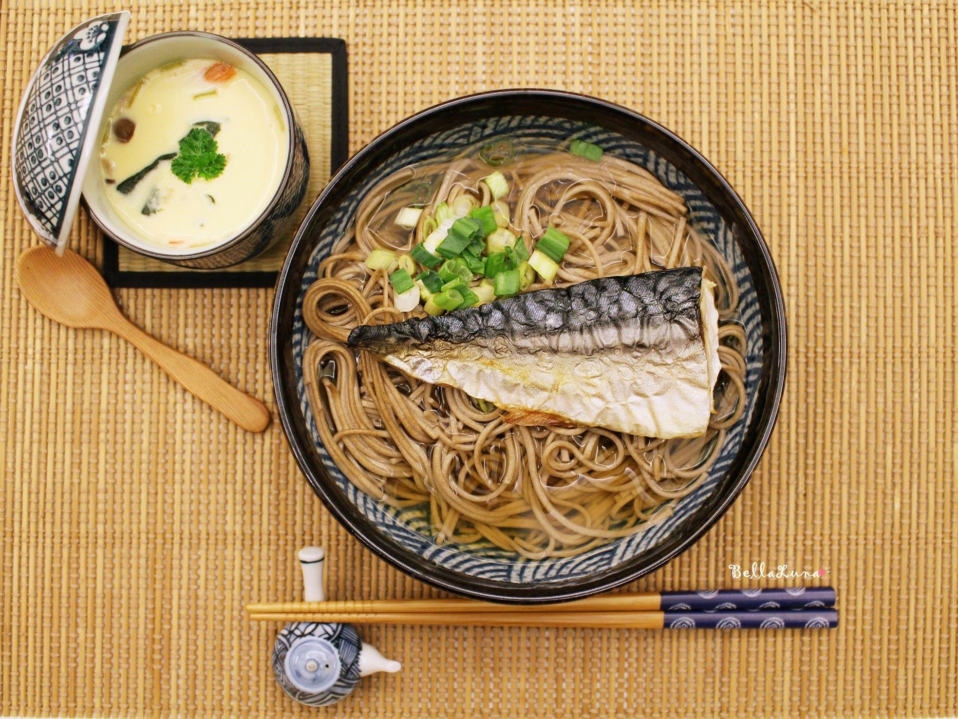 魚麵 19.jpg