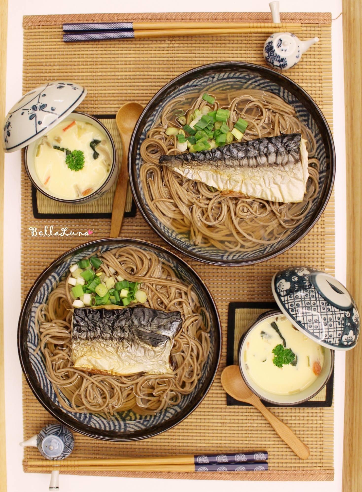 魚麵 18.jpg