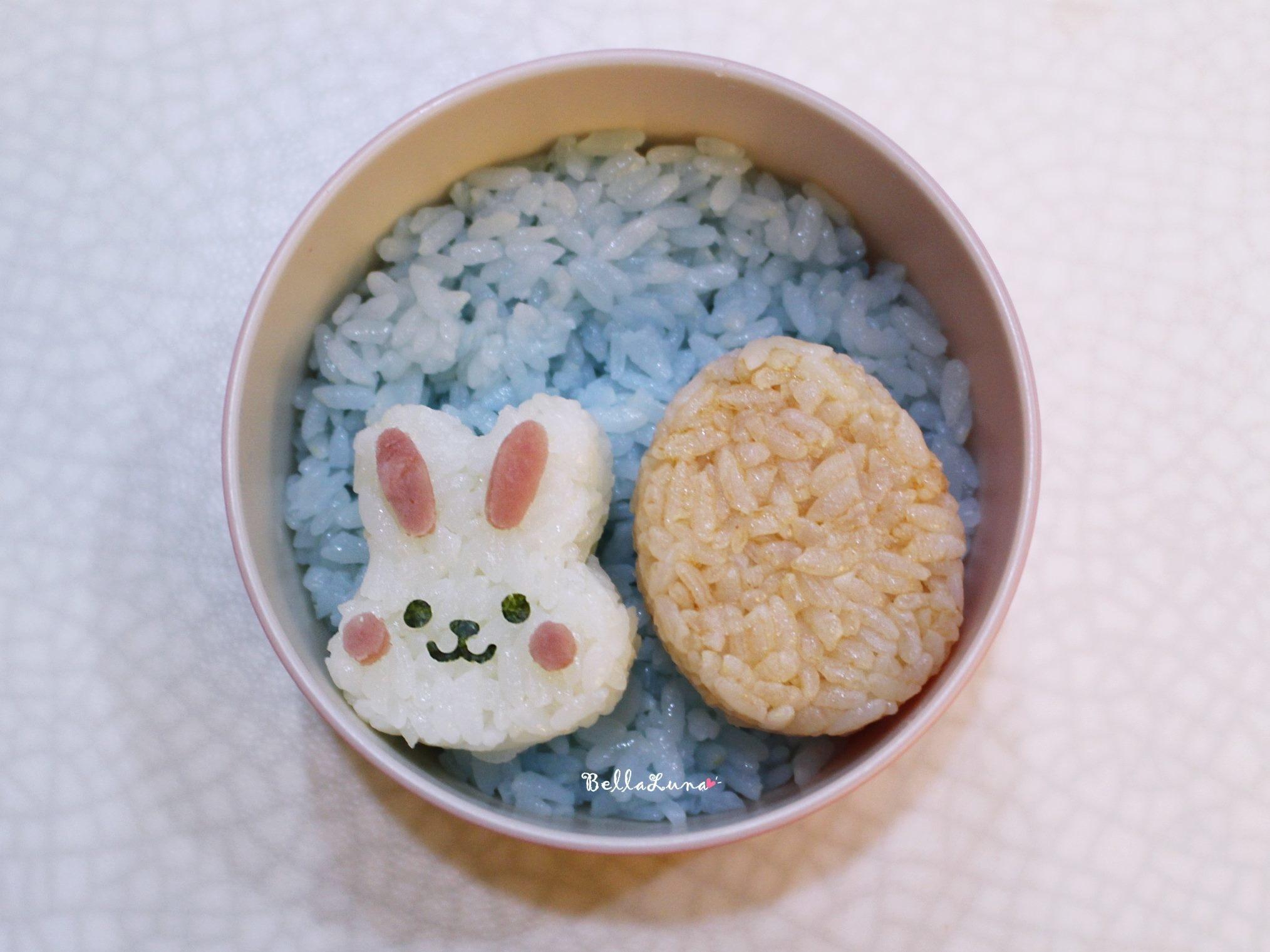 兔兔彩蛋 11.jpg