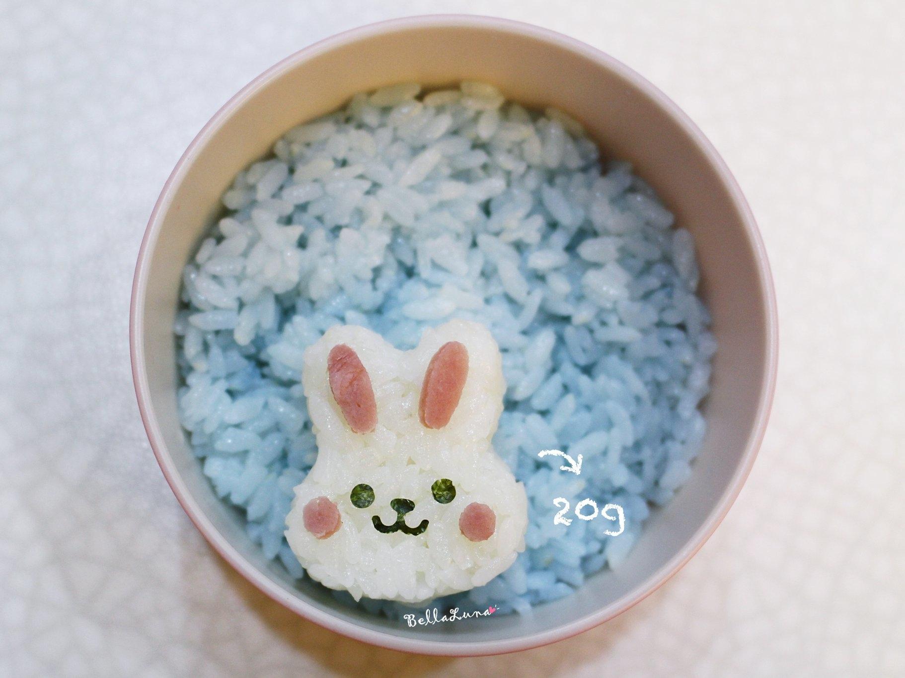 兔兔彩蛋 9.jpg